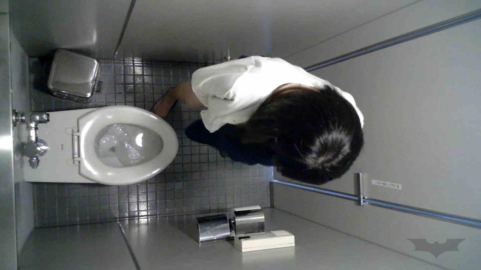 有名大学女性洗面所 vol.36 すっごい「ほじって」ます。 潜入 AV無料動画キャプチャ 78枚 21