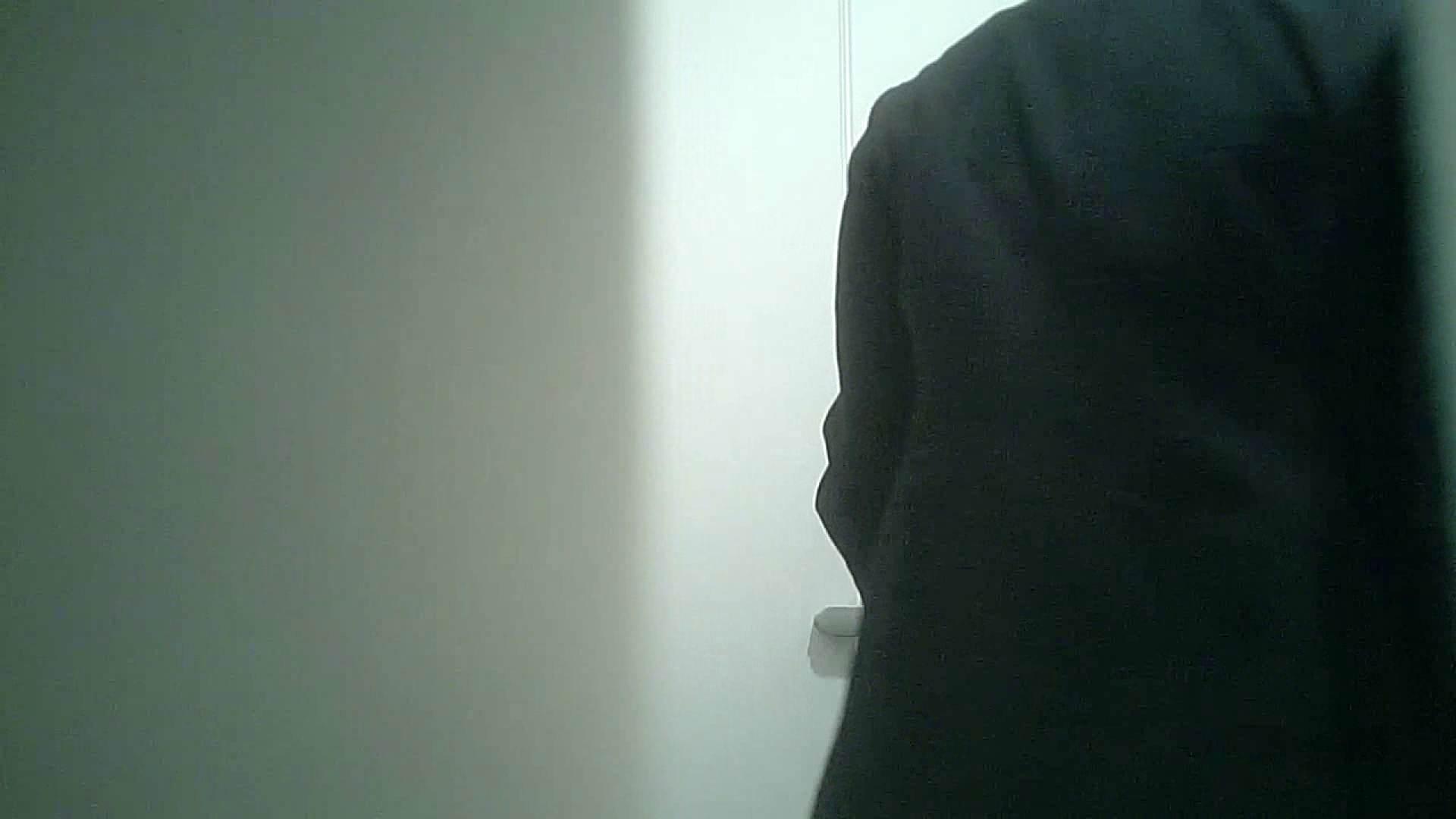 トイレ盗撮 有名大学女性洗面所 vol.36 すっごい「ほじって」ます。 怪盗ジョーカー