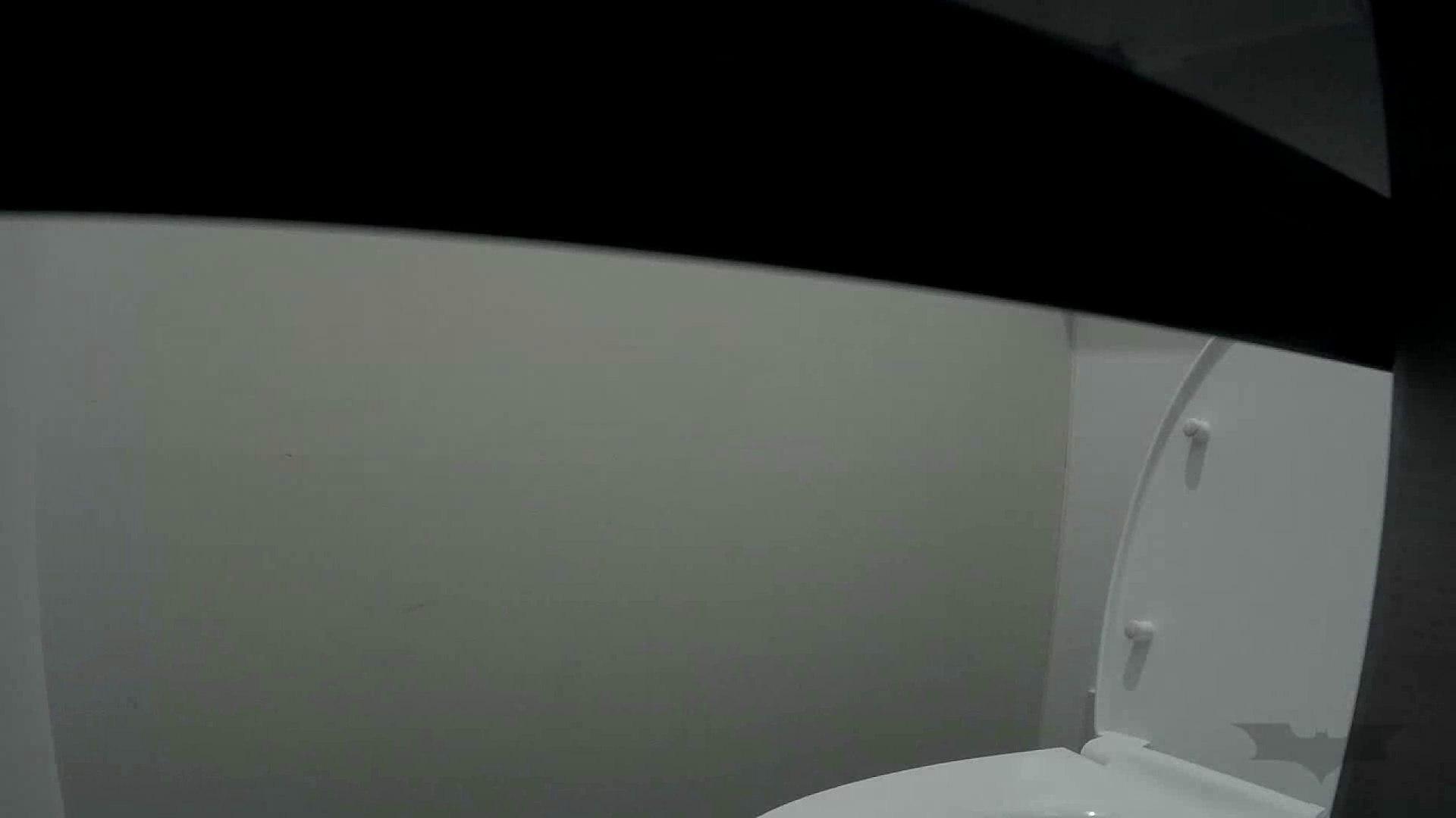 有名大学女性洗面所 vol.36 すっごい「ほじって」ます。 高画質   和式便所  78枚 65