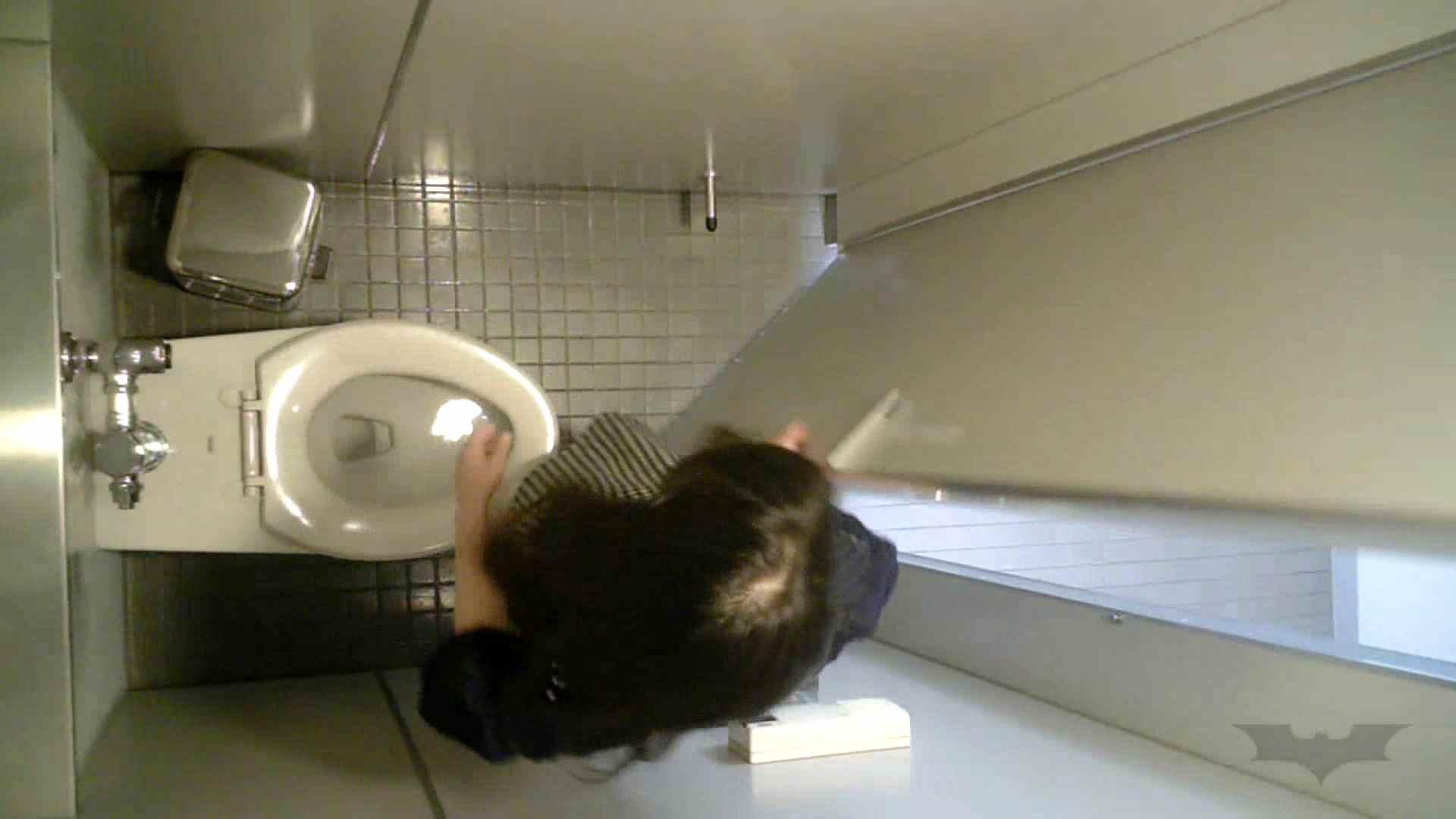 有名大学女性洗面所 vol.36 すっごい「ほじって」ます。 盛合せ 性交動画流出 78枚 67