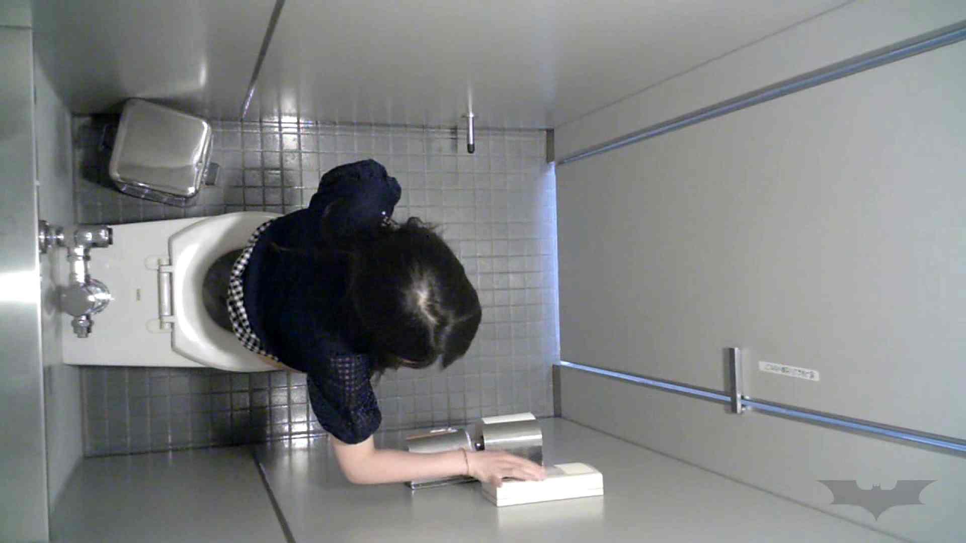 有名大学女性洗面所 vol.36 すっごい「ほじって」ます。 潜入 AV無料動画キャプチャ 78枚 69