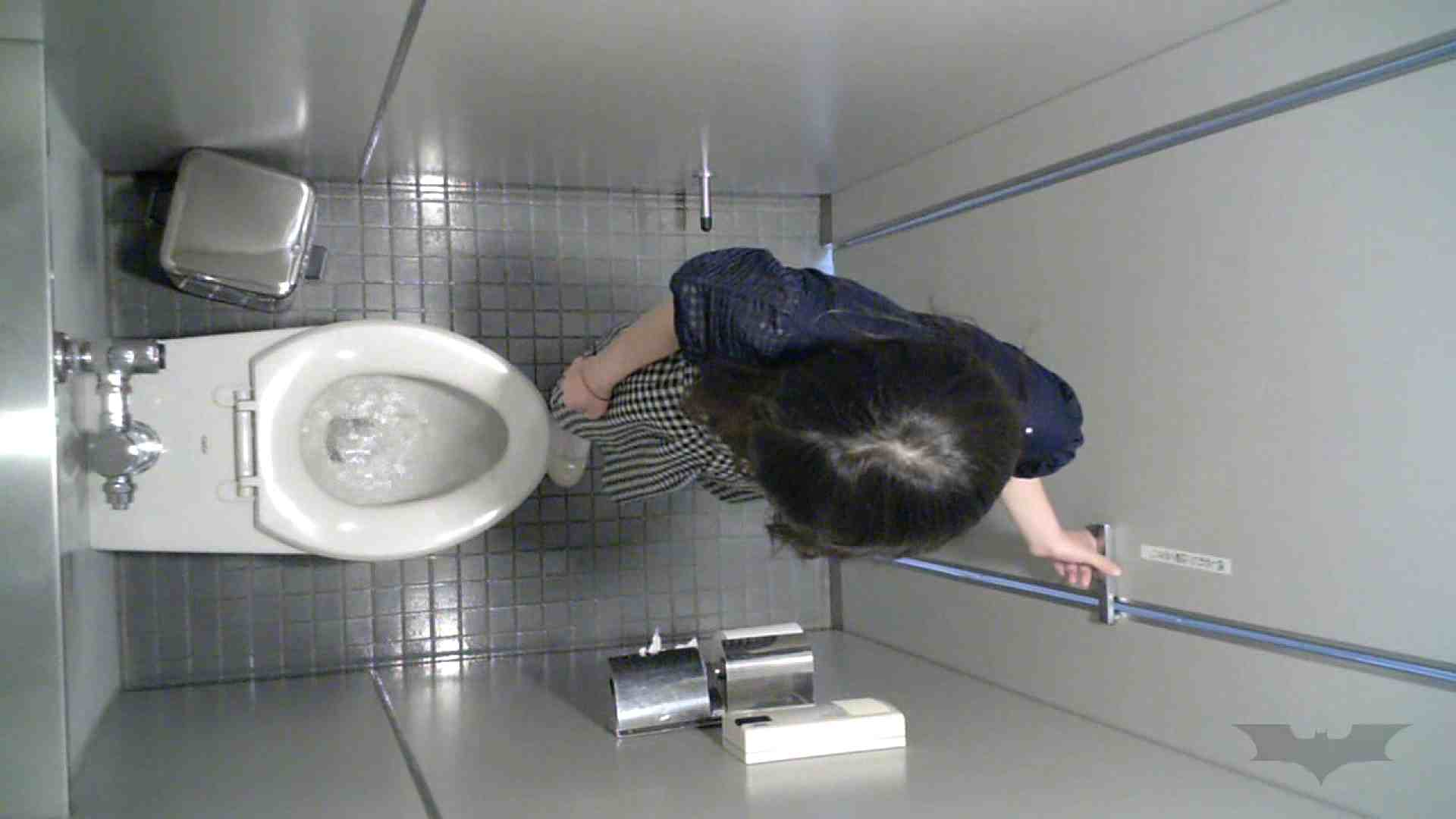 有名大学女性洗面所 vol.36 すっごい「ほじって」ます。 盛合せ 性交動画流出 78枚 75