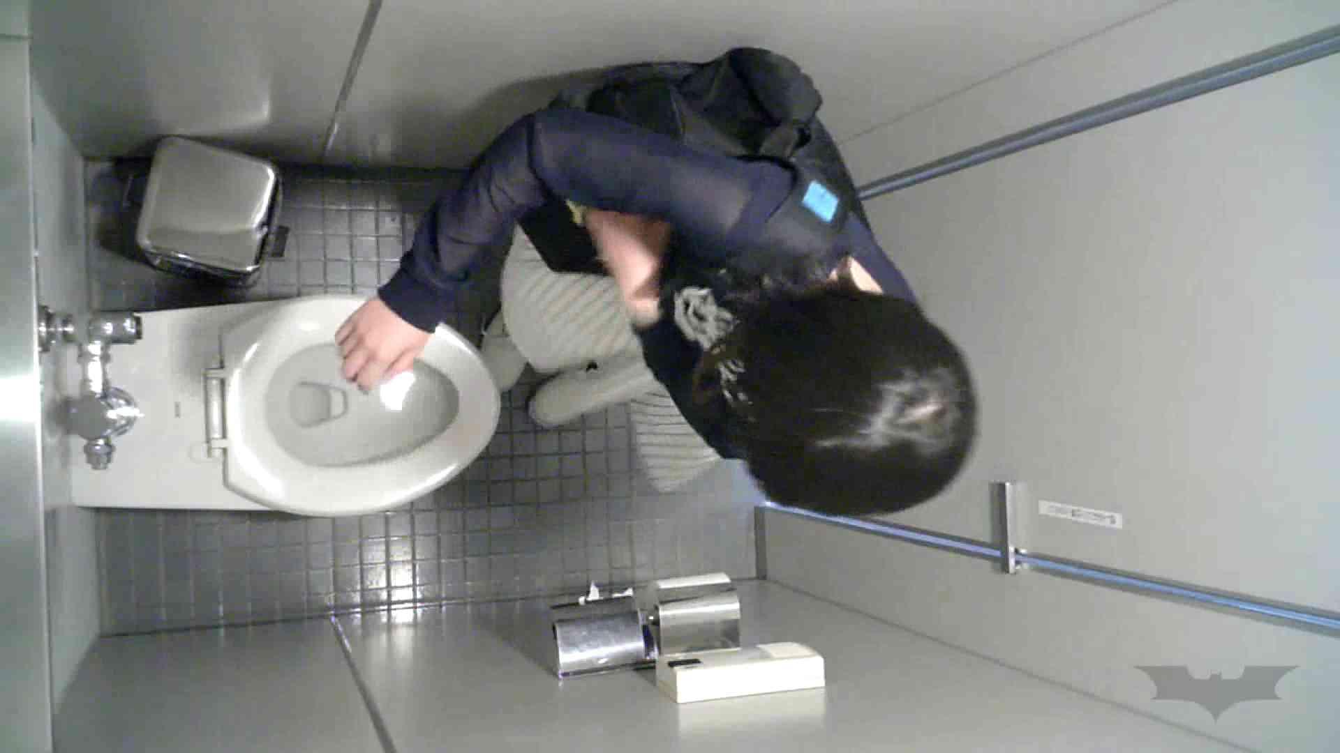 有名大学女性洗面所 vol.36 すっごい「ほじって」ます。 潜入 AV無料動画キャプチャ 78枚 77