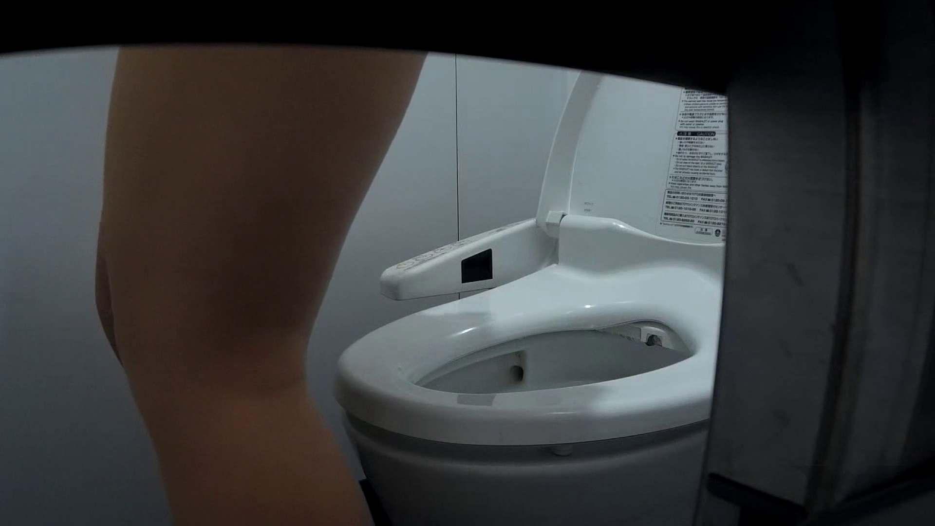 有名大学女性洗面所 vol.37 ついでにアンダーヘアーの状態確認ですね。 高画質 | ギャル達  76枚 1