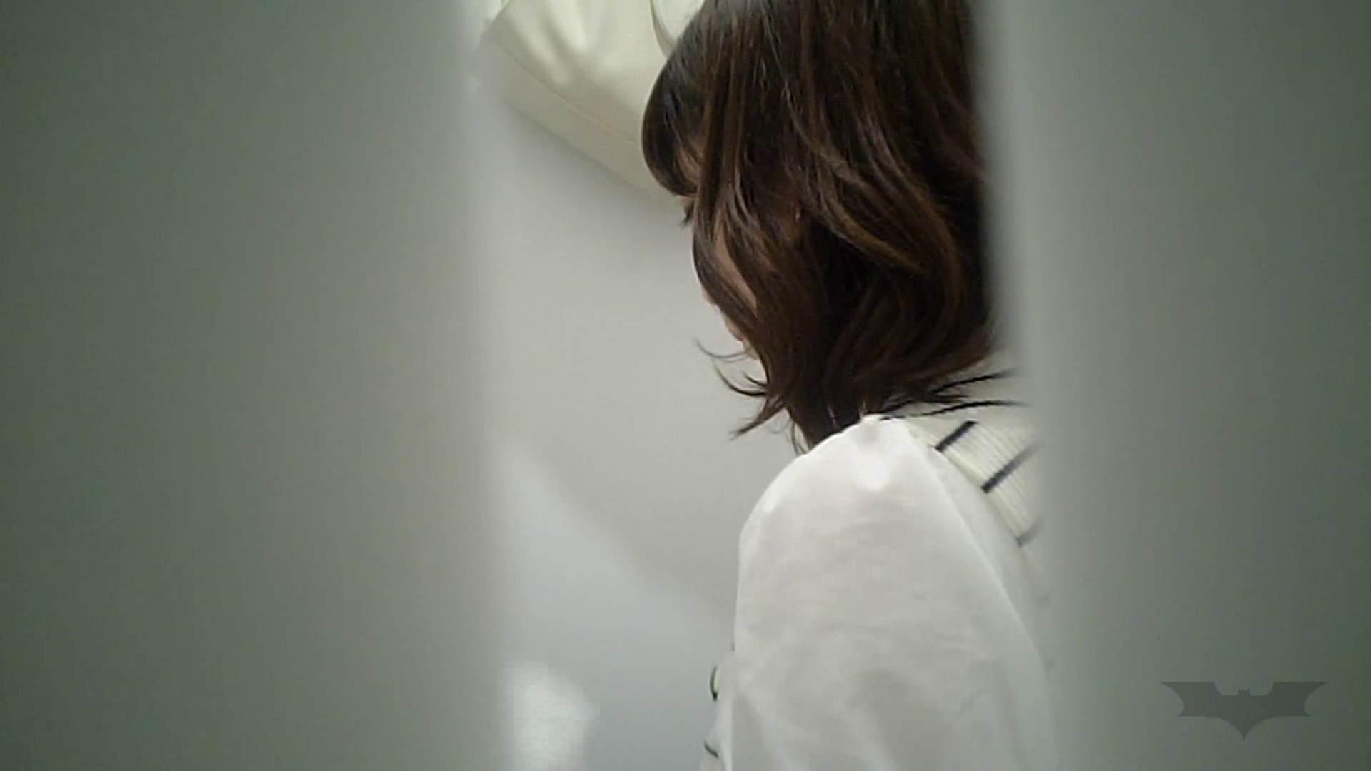 有名大学女性洗面所 vol.37 ついでにアンダーヘアーの状態確認ですね。 投稿 ワレメ無修正動画無料 76枚 16