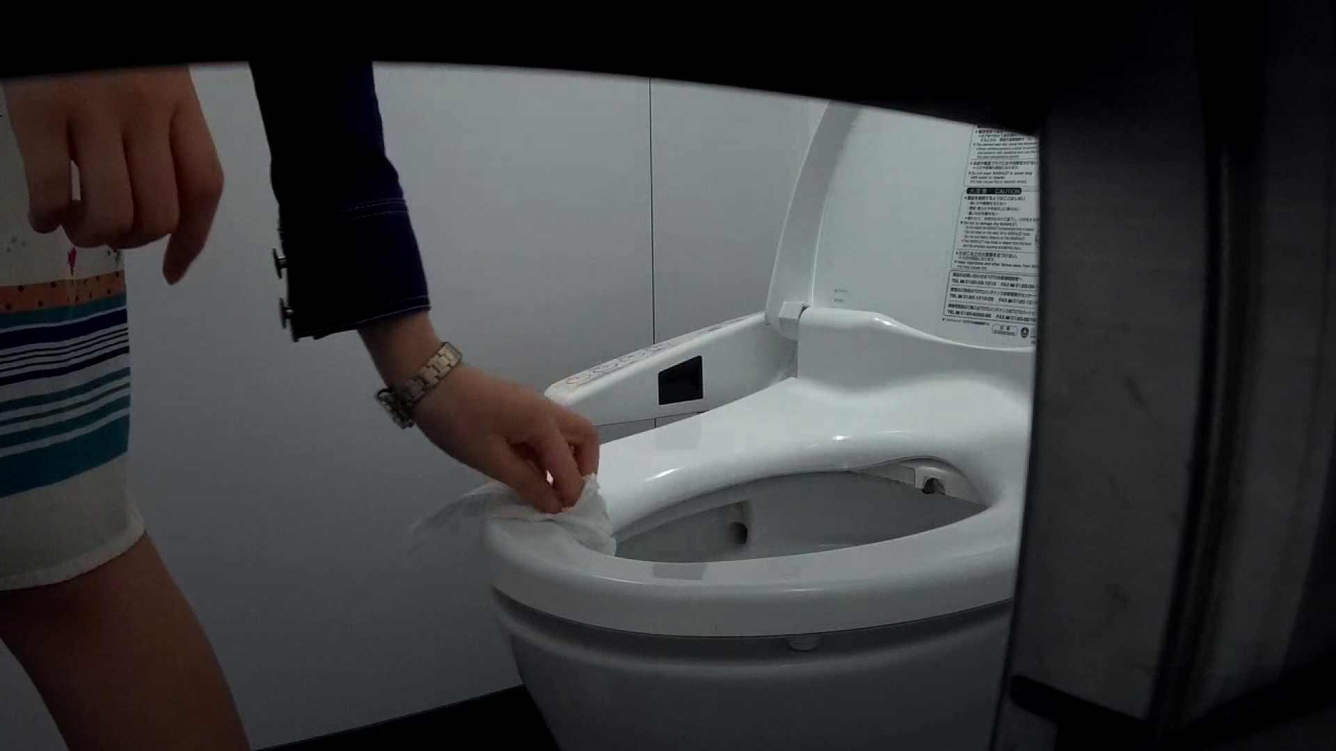 有名大学女性洗面所 vol.37 ついでにアンダーヘアーの状態確認ですね。 潜入 性交動画流出 76枚 41