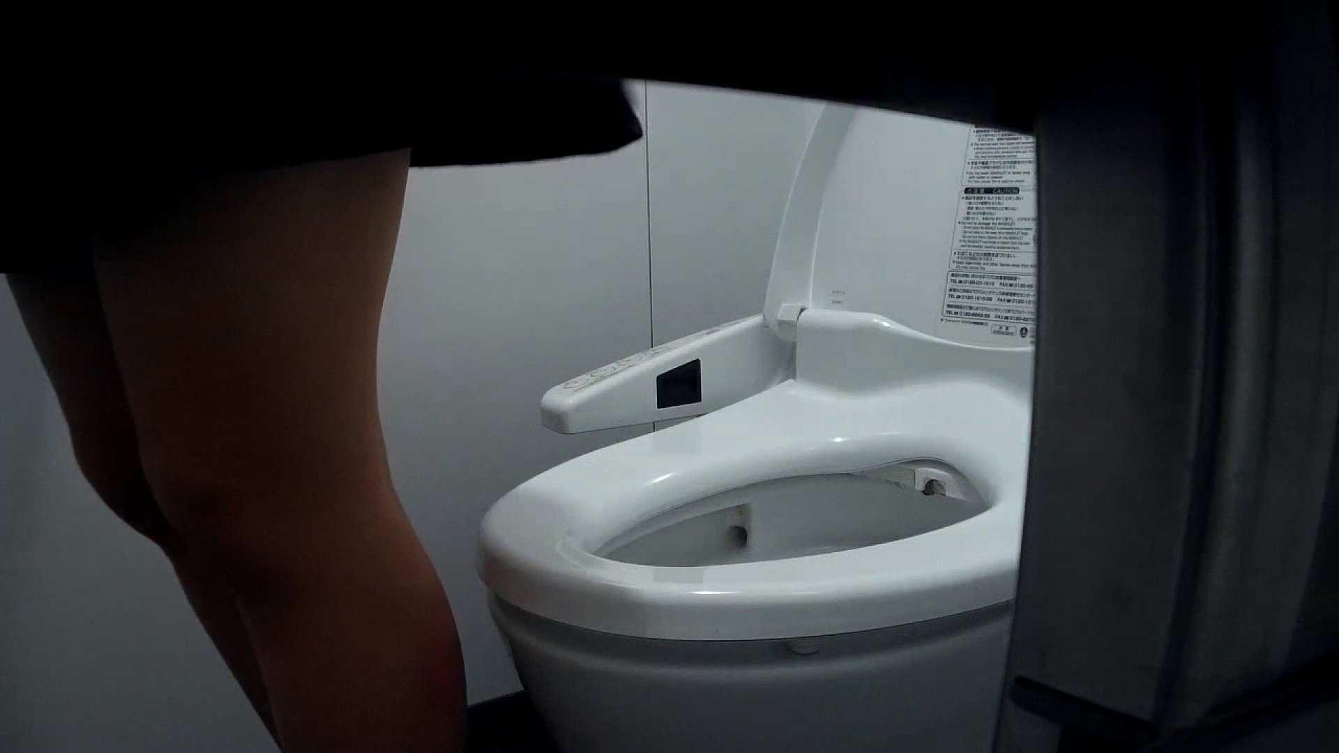 有名大学女性洗面所 vol.37 ついでにアンダーヘアーの状態確認ですね。 洗面所のぞき われめAV動画紹介 76枚 58
