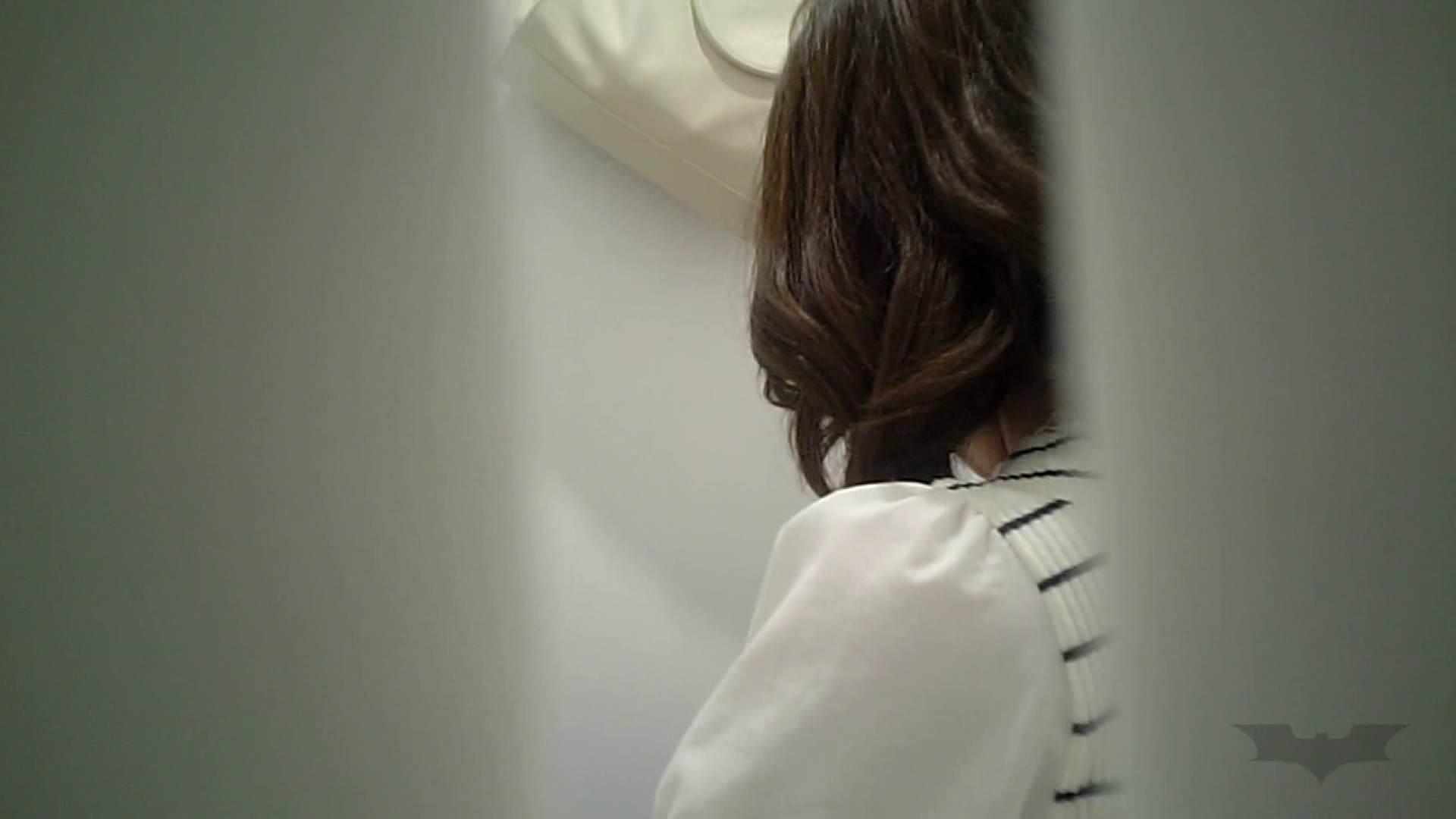 有名大学女性洗面所 vol.37 ついでにアンダーヘアーの状態確認ですね。 排泄 ワレメ動画紹介 76枚 71
