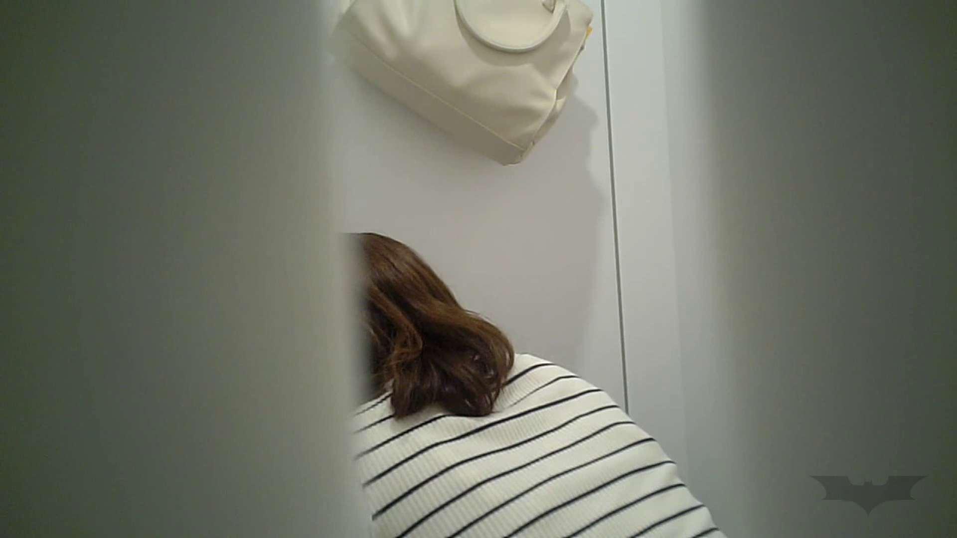 有名大学女性洗面所 vol.37 ついでにアンダーヘアーの状態確認ですね。 お姉さんのSEX オマンコ無修正動画無料 76枚 75