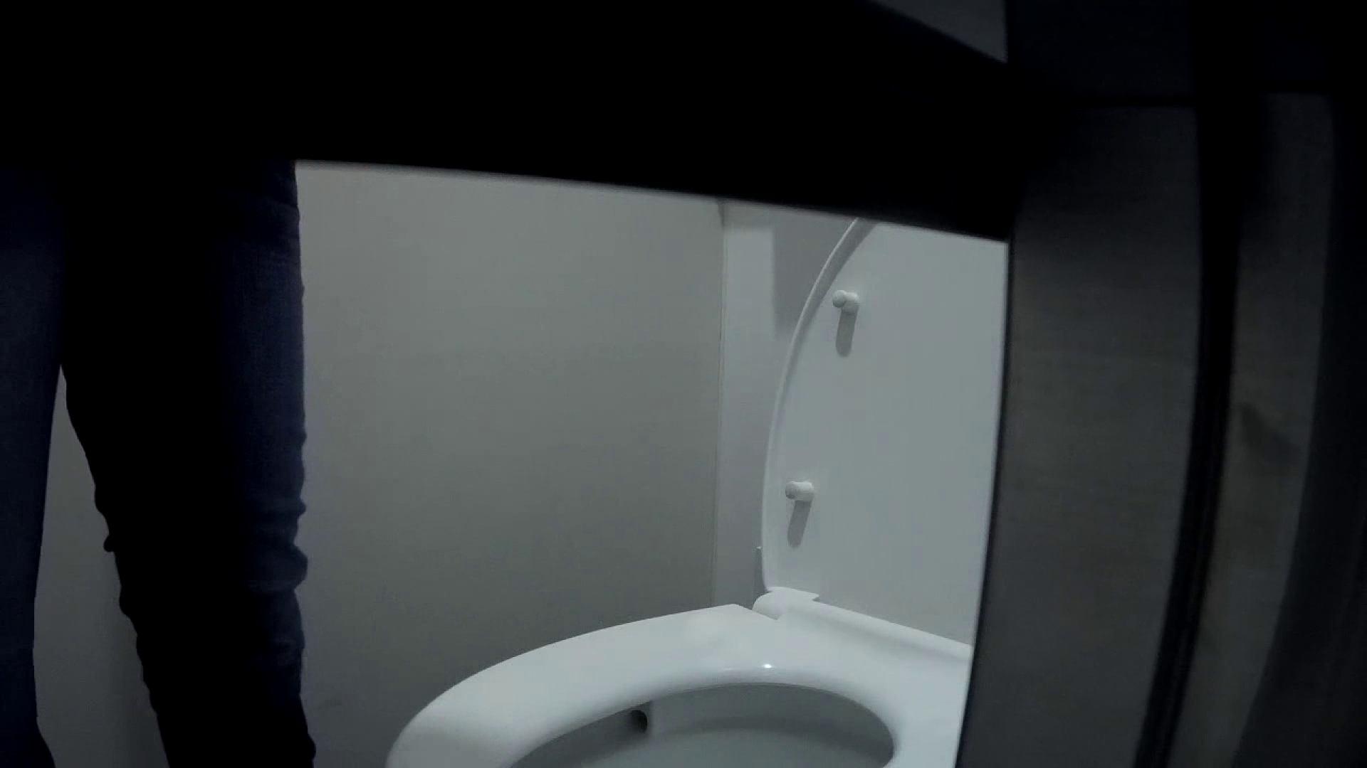 有名大学女性洗面所 vol.39 スッゴクド派手な勝負パンツ!1名+7名 お姉さんのSEX セックス画像 84枚 44