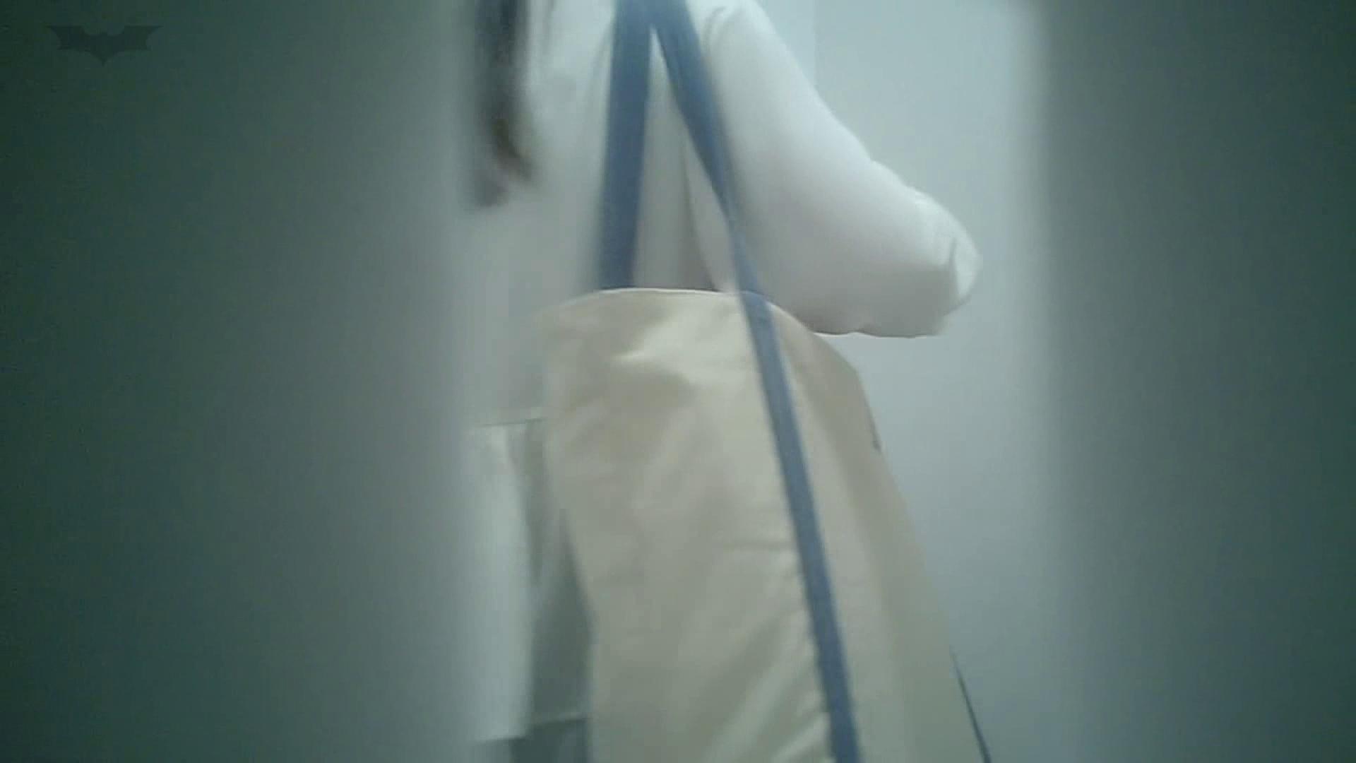 有名大学女性洗面所 vol.40 ??おまじない的な動きをする子がいます。 お姉さんのSEX AV無料 99枚 30