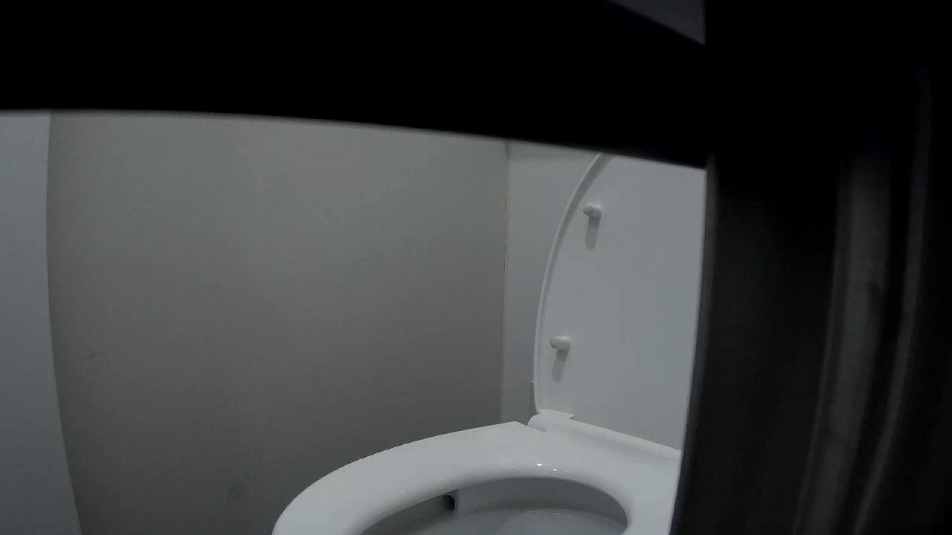 有名大学女性洗面所 vol.40 ??おまじない的な動きをする子がいます。 潜入 すけべAV動画紹介 99枚 32