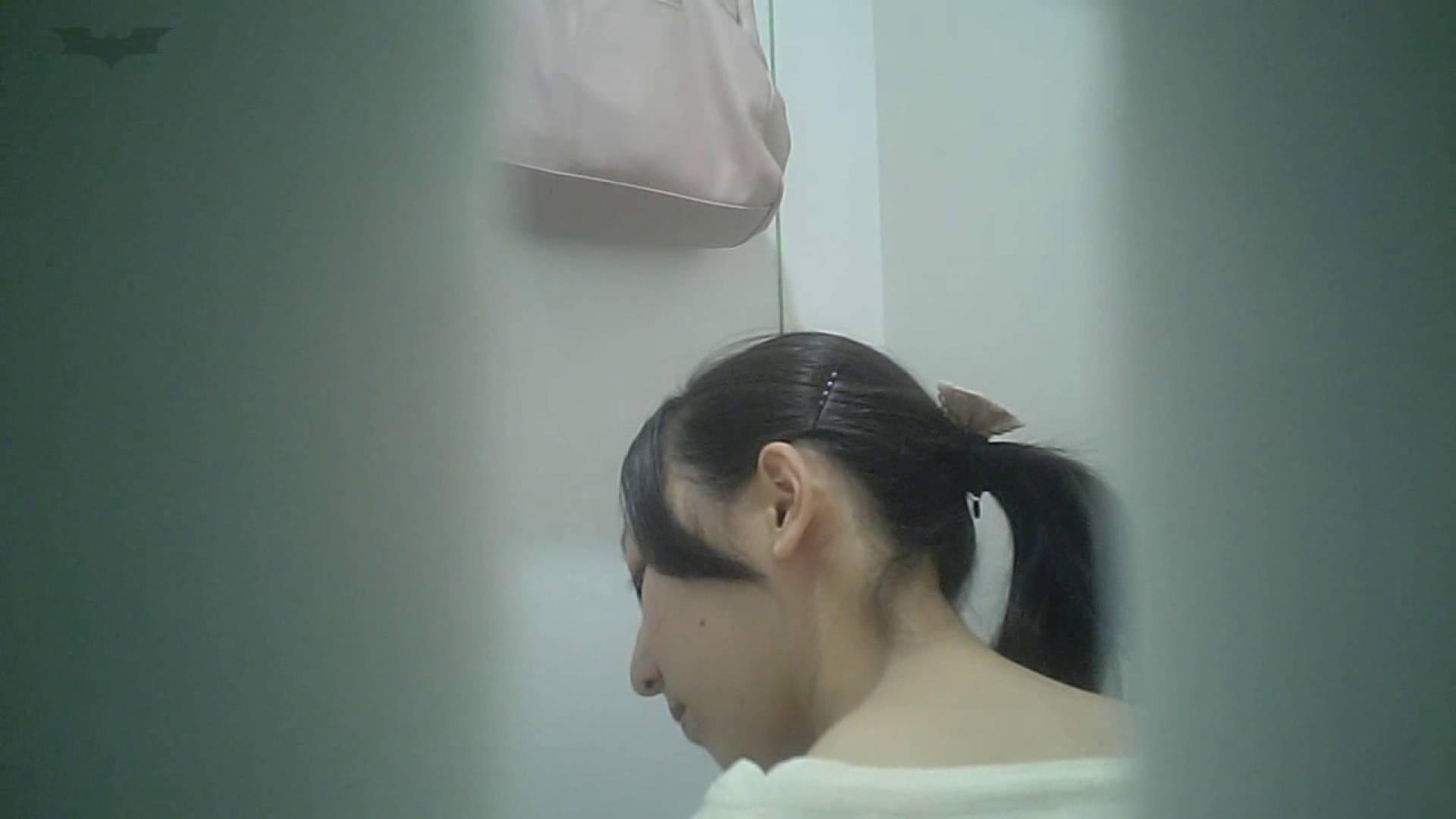 有名大学女性洗面所 vol.40 ??おまじない的な動きをする子がいます。 お姉さんのSEX AV無料 99枚 57