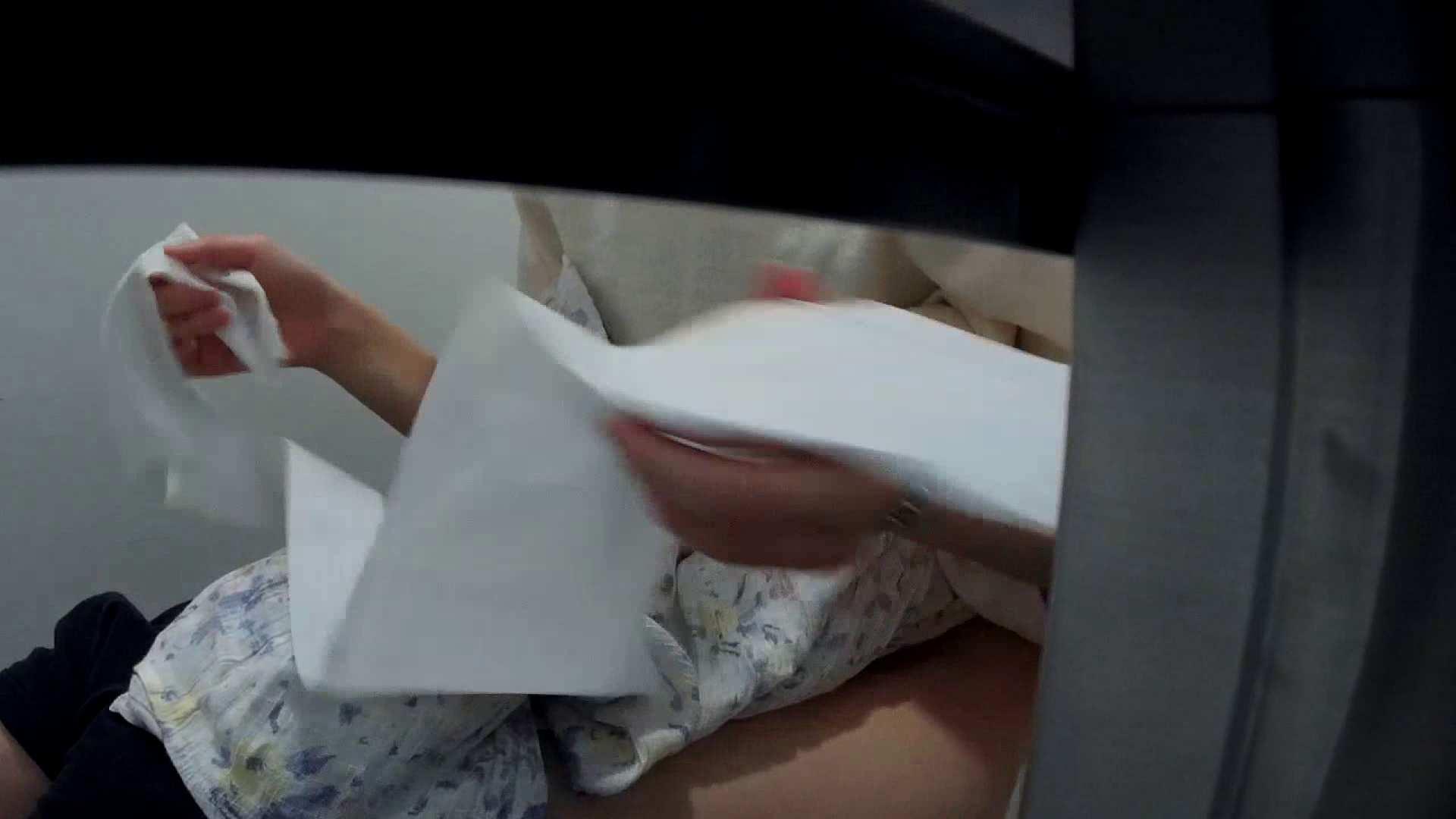 有名大学女性洗面所 vol.40 ??おまじない的な動きをする子がいます。 高画質 性交動画流出 99枚 67