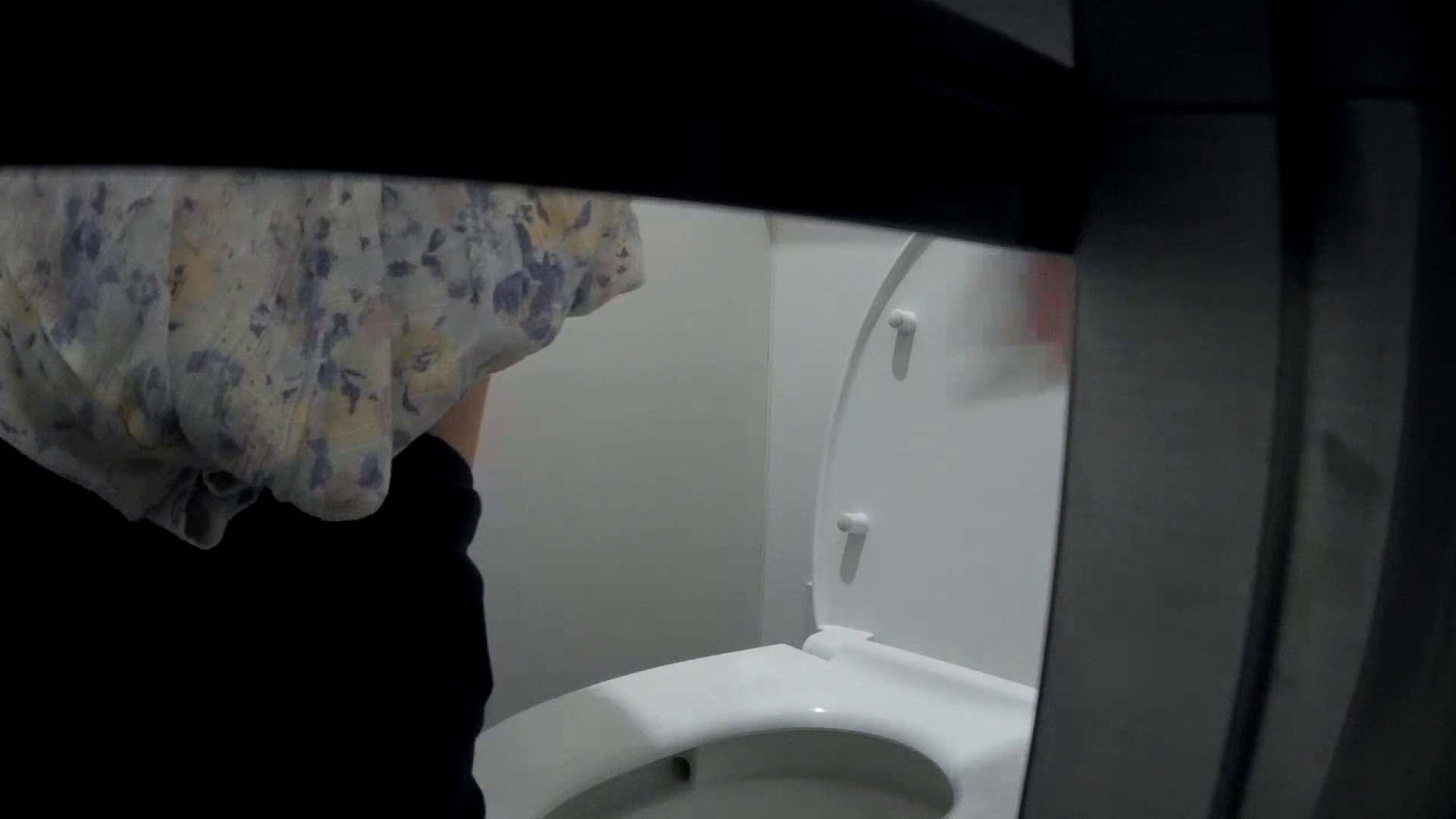 有名大学女性洗面所 vol.40 ??おまじない的な動きをする子がいます。 投稿 えろ無修正画像 99枚 70