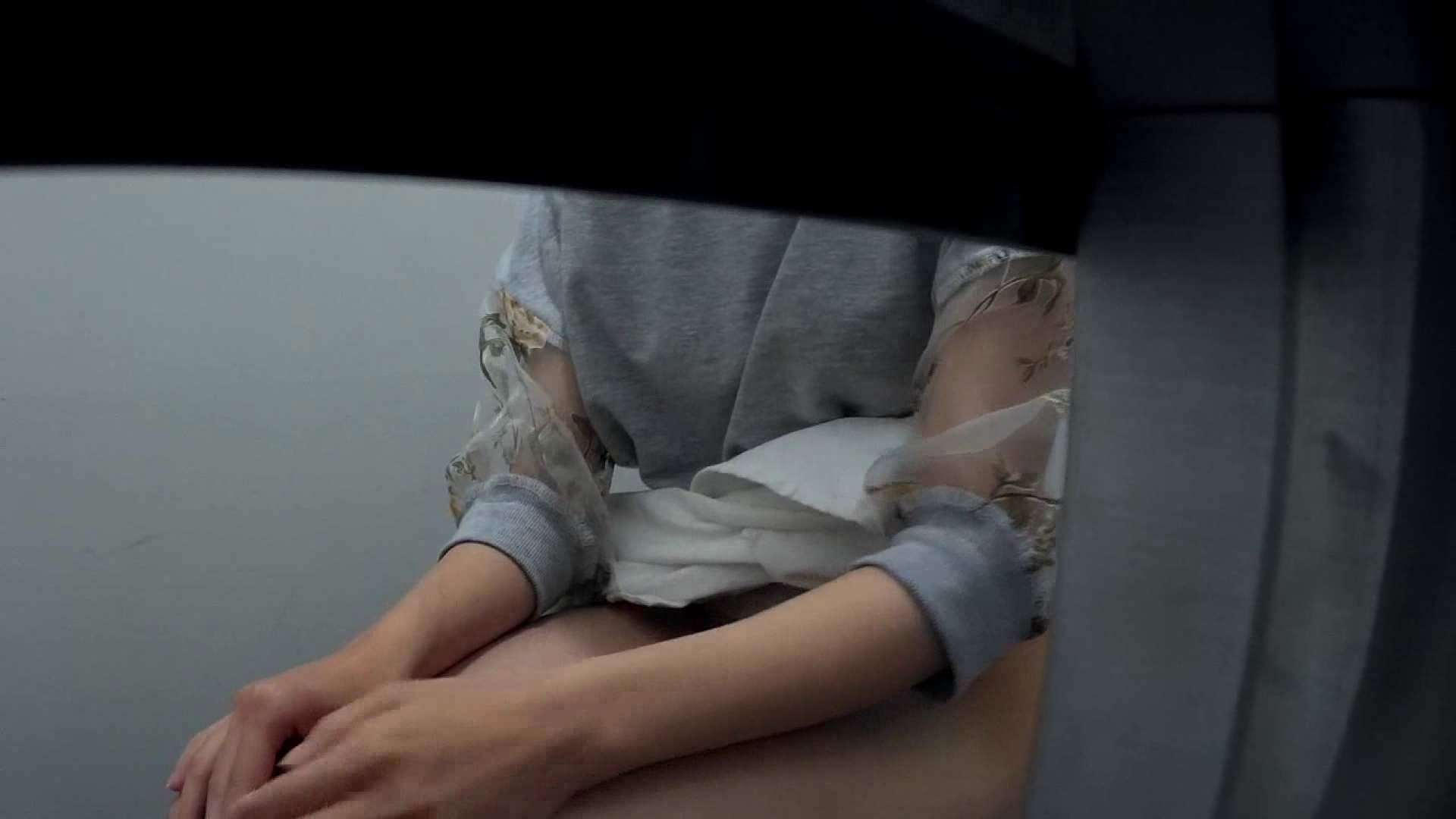 有名大学女性洗面所 vol.40 ??おまじない的な動きをする子がいます。 排泄 えろ無修正画像 99枚 80