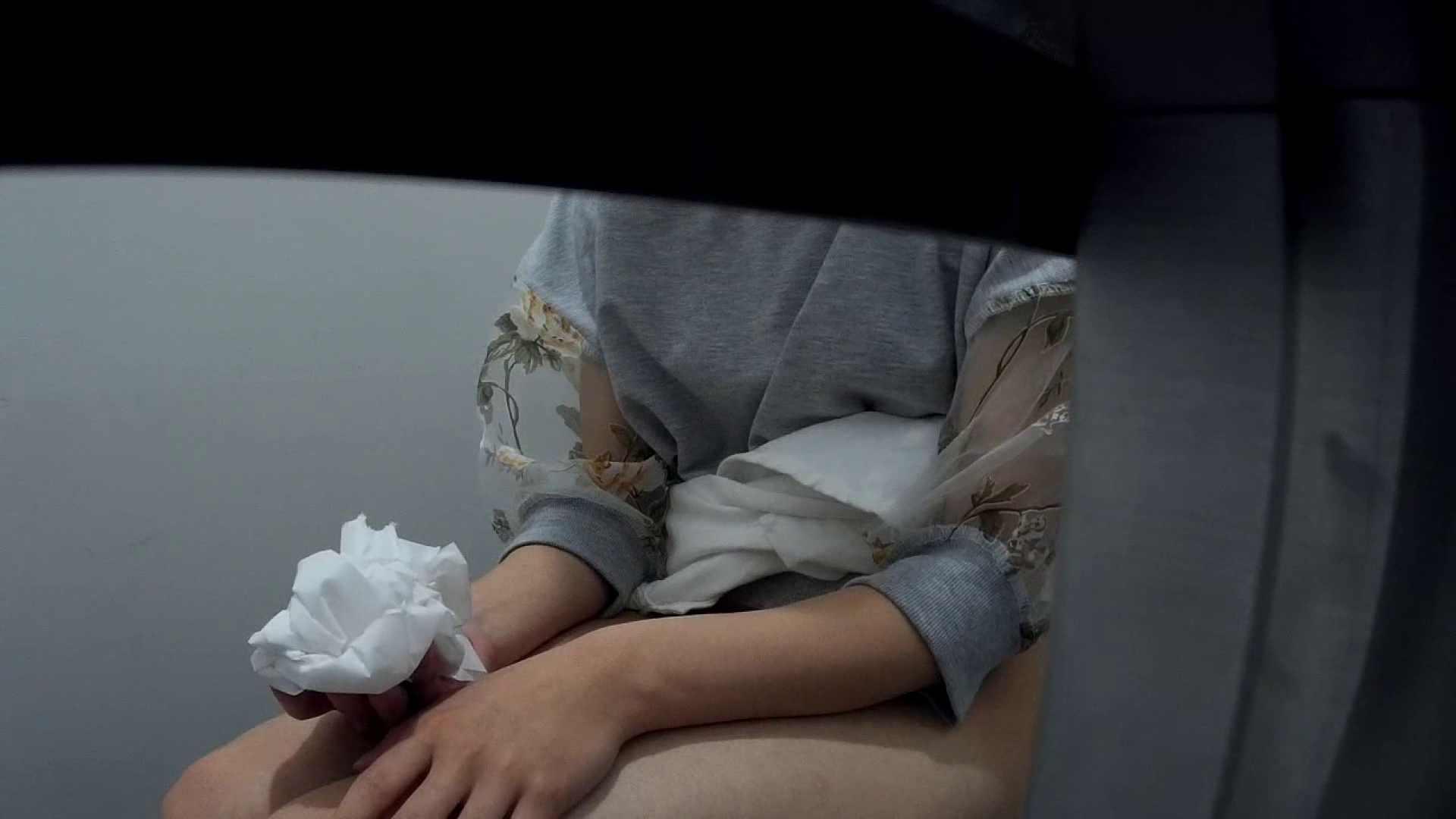 有名大学女性洗面所 vol.40 ??おまじない的な動きをする子がいます。 高画質 性交動画流出 99枚 85