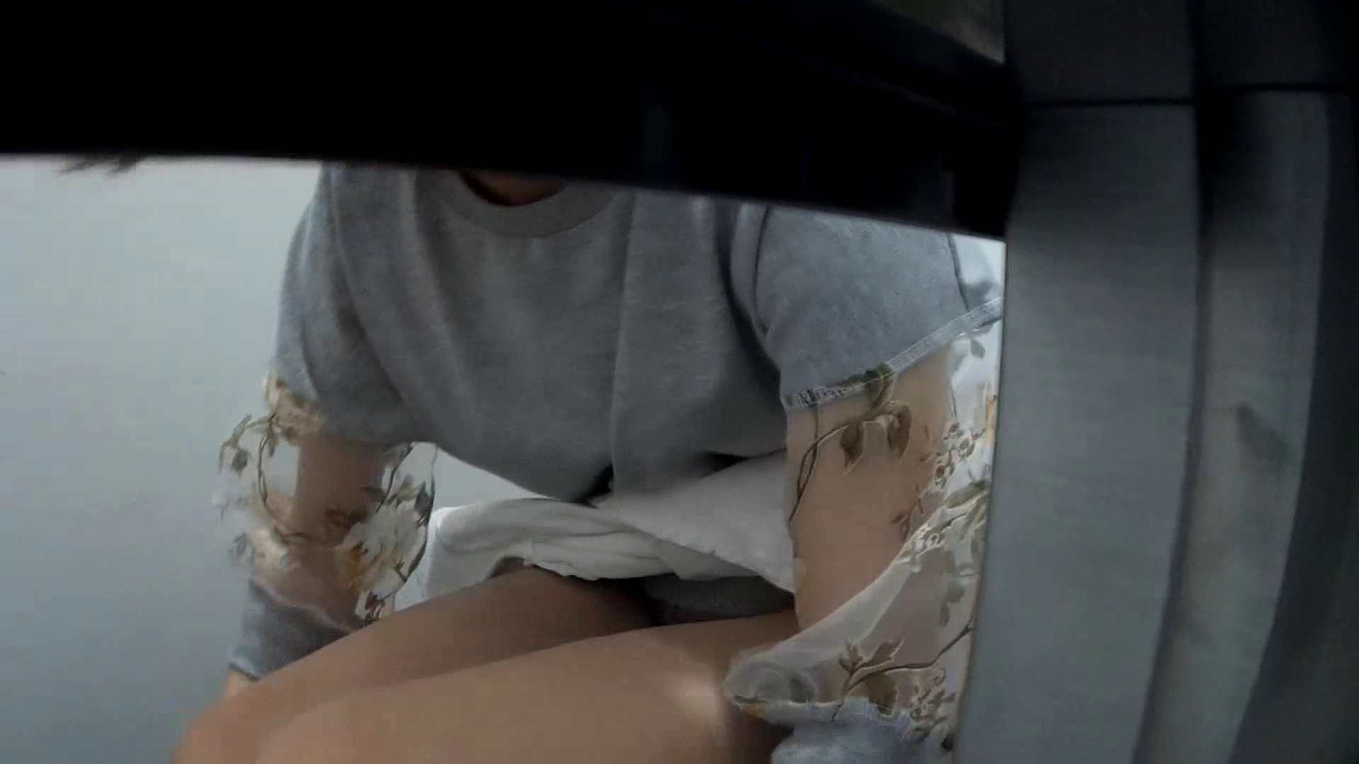 有名大学女性洗面所 vol.40 ??おまじない的な動きをする子がいます。 投稿 えろ無修正画像 99枚 88