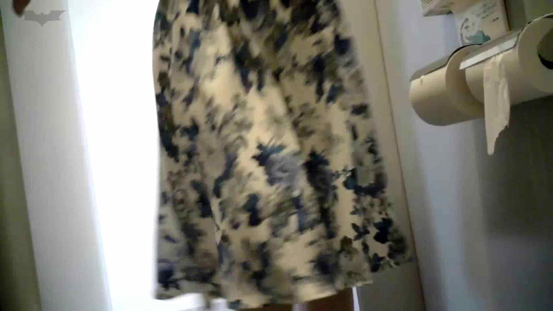 有名大学女性洗面所 vol.40 ??おまじない的な動きをする子がいます。 盛合せ 濡れ場動画紹介 99枚 92