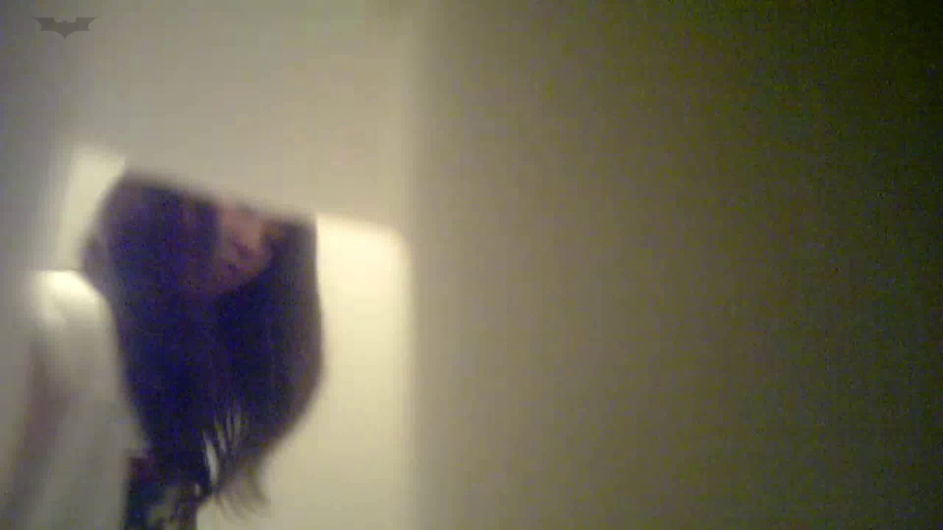 有名大学女性洗面所 vol.45 冴え渡る多方向撮影!職人技です。 お姉さんのSEX スケベ動画紹介 101枚 31