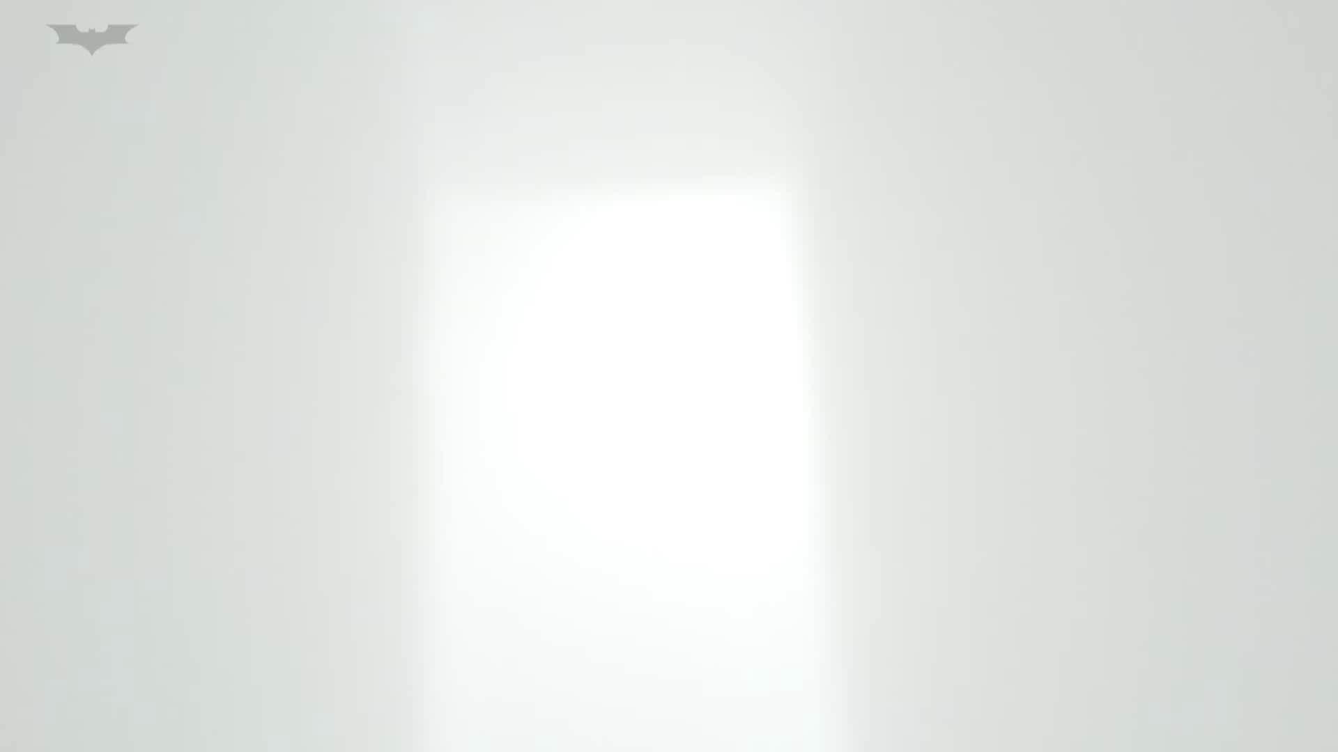 有名大学女性洗面所 vol.45 冴え渡る多方向撮影!職人技です。 ギャル達 おめこ無修正動画無料 101枚 38