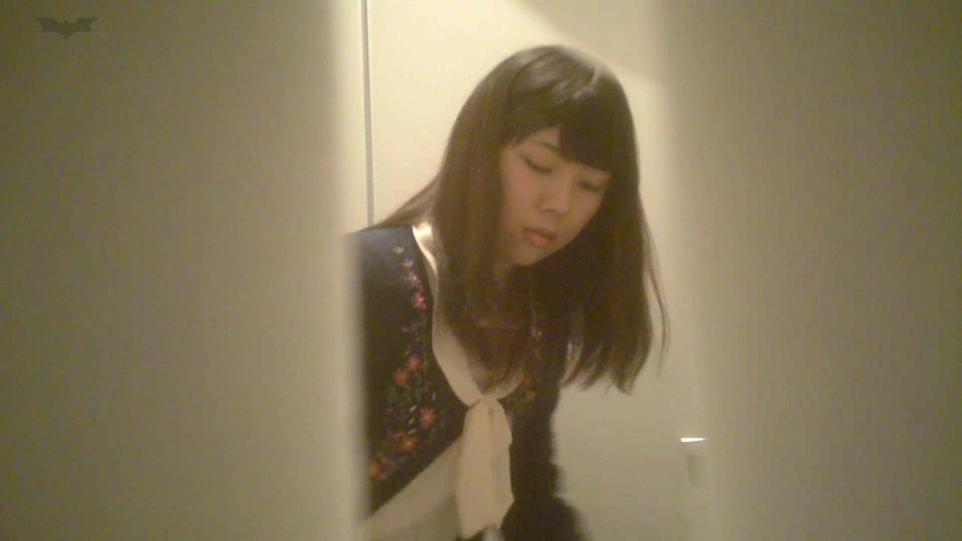 有名大学女性洗面所 vol.45 冴え渡る多方向撮影!職人技です。 洗面所のぞき  101枚 81