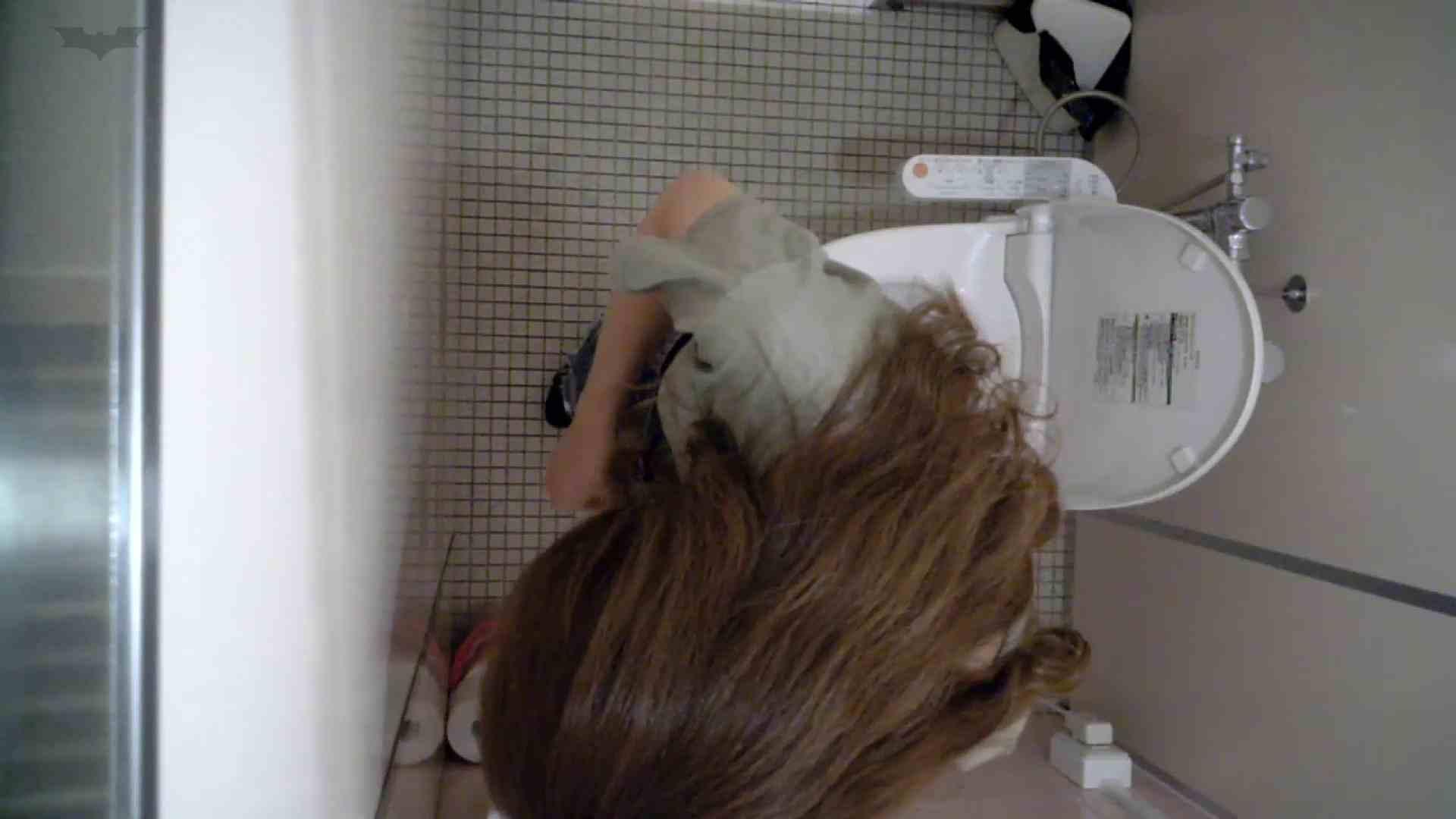 有名大学女性洗面所 vol.50 個室には3つの「目」があるみたいです。 洗面所のぞき おまんこ動画流出 109枚 26