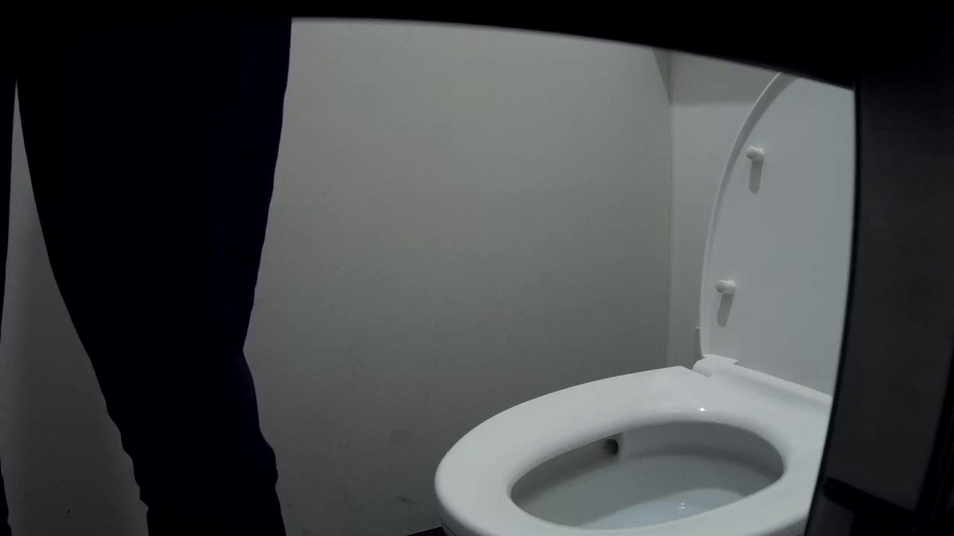 有名大学女性洗面所 vol.50 個室には3つの「目」があるみたいです。 和式便所 性交動画流出 109枚 53