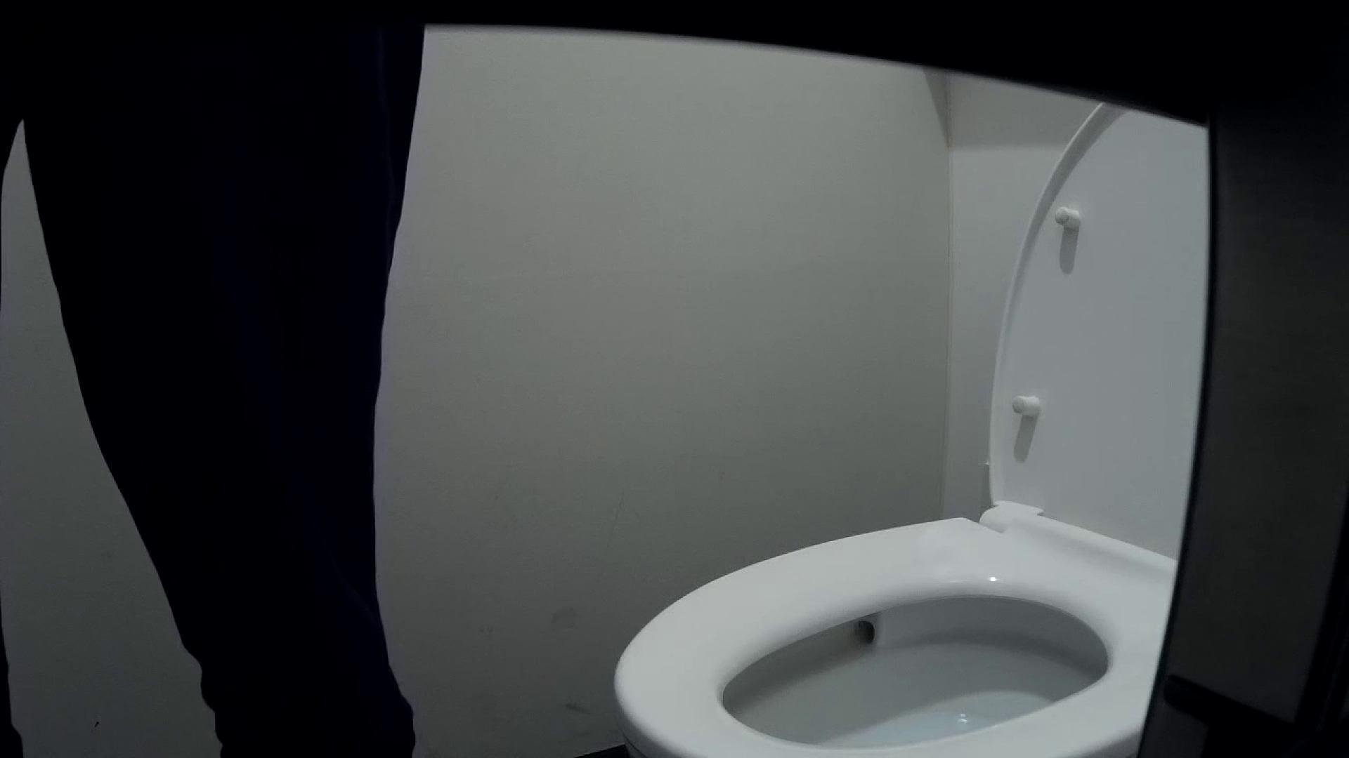 有名大学女性洗面所 vol.50 個室には3つの「目」があるみたいです。 排泄 AV動画キャプチャ 109枚 55