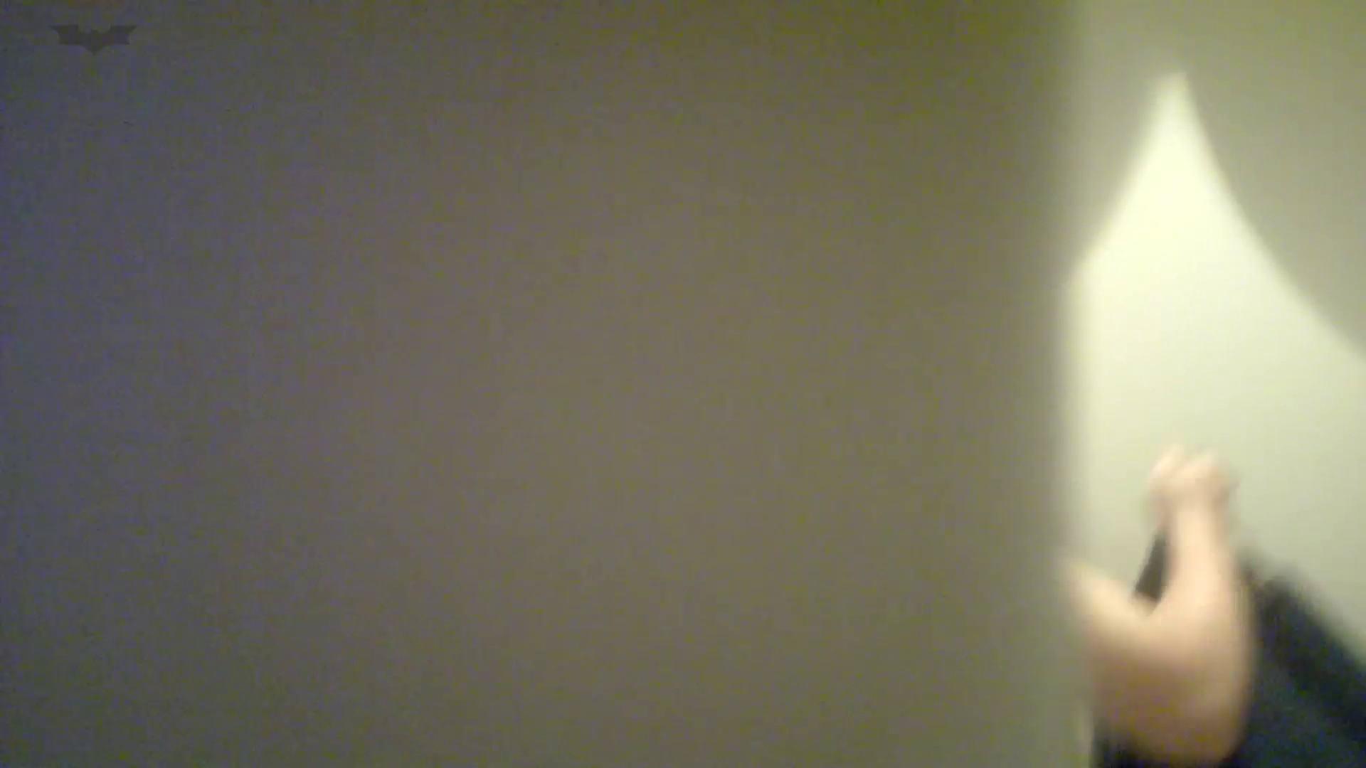 有名大学女性洗面所 vol.50 個室には3つの「目」があるみたいです。 ギャル達 | 盛合せ  109枚 81
