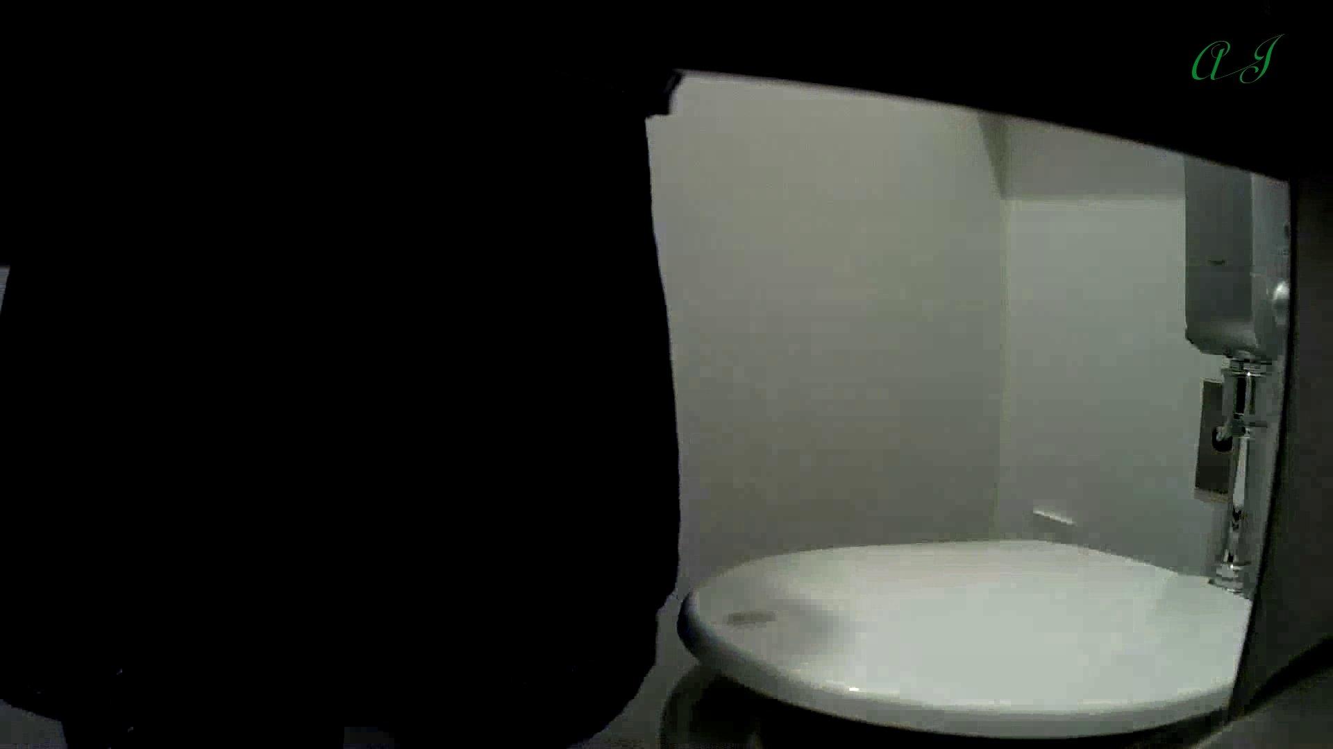 有名大学女性洗面所 vol.62 会話が弾む化粧室!! 潜入 AV無料動画キャプチャ 84枚 57