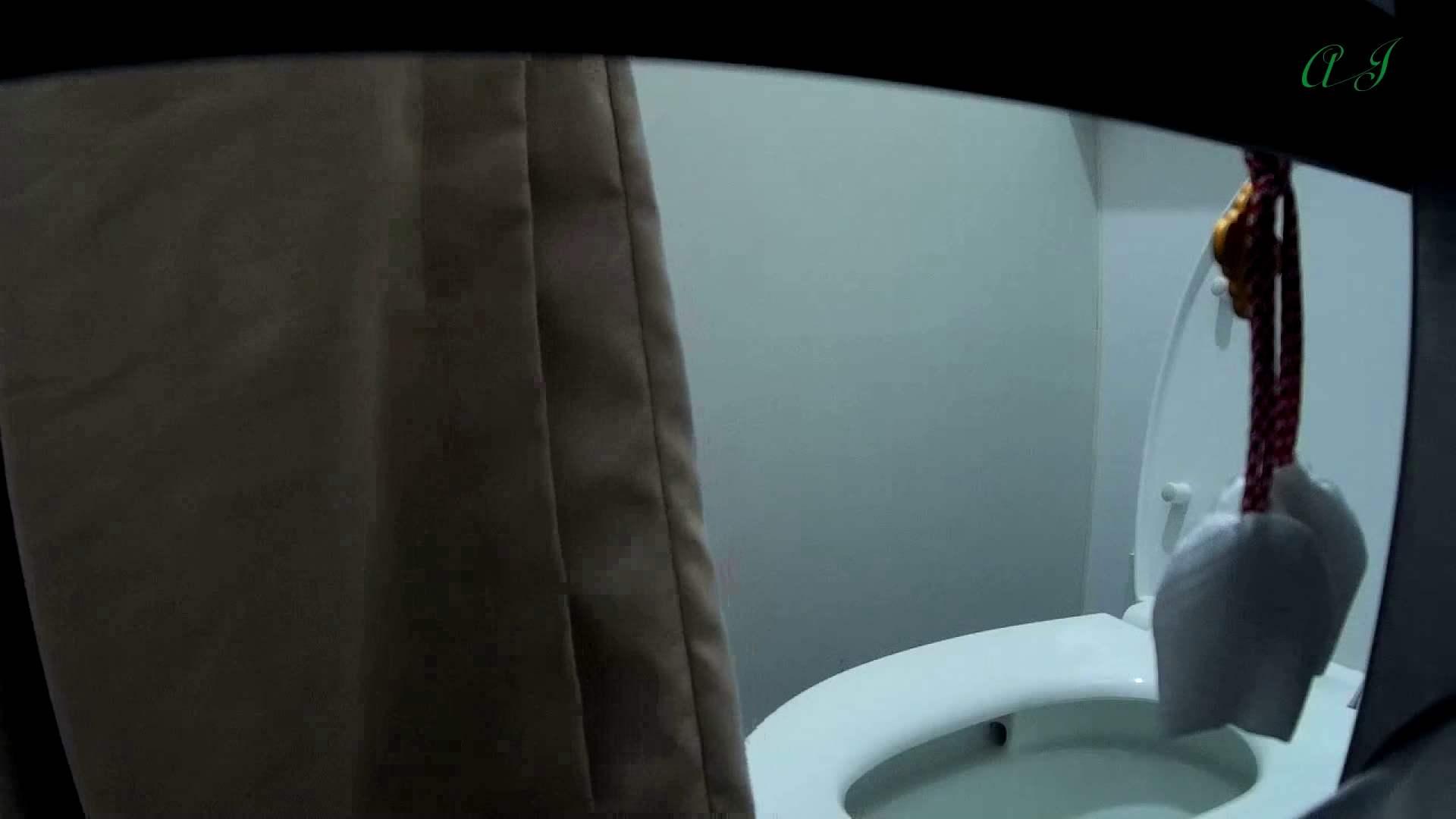 有名大学女性洗面所 vol.62 会話が弾む化粧室!! 丸見え SEX無修正画像 84枚 73