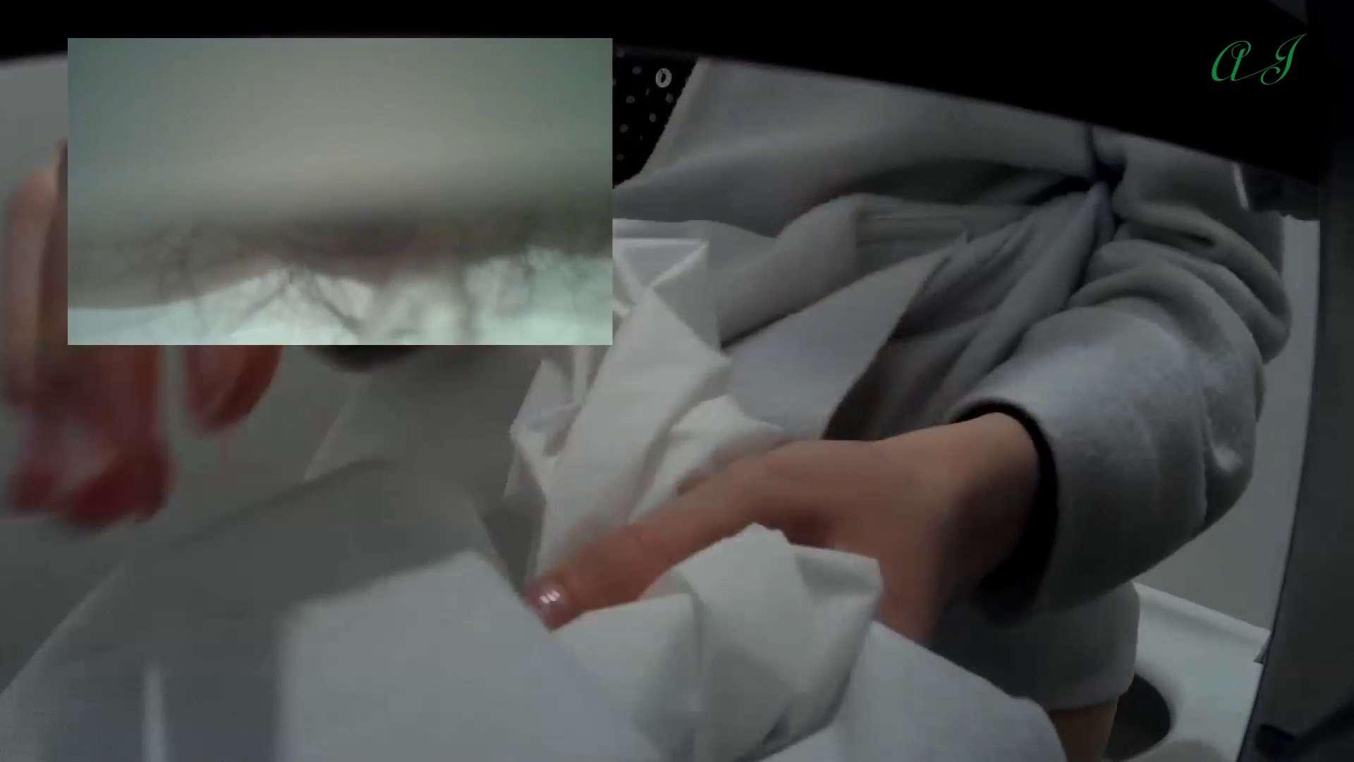 トイレ盗撮|▲2017_29位▲ 【35位 2016】有名大学女性洗面所 vol.63|怪盗ジョーカー