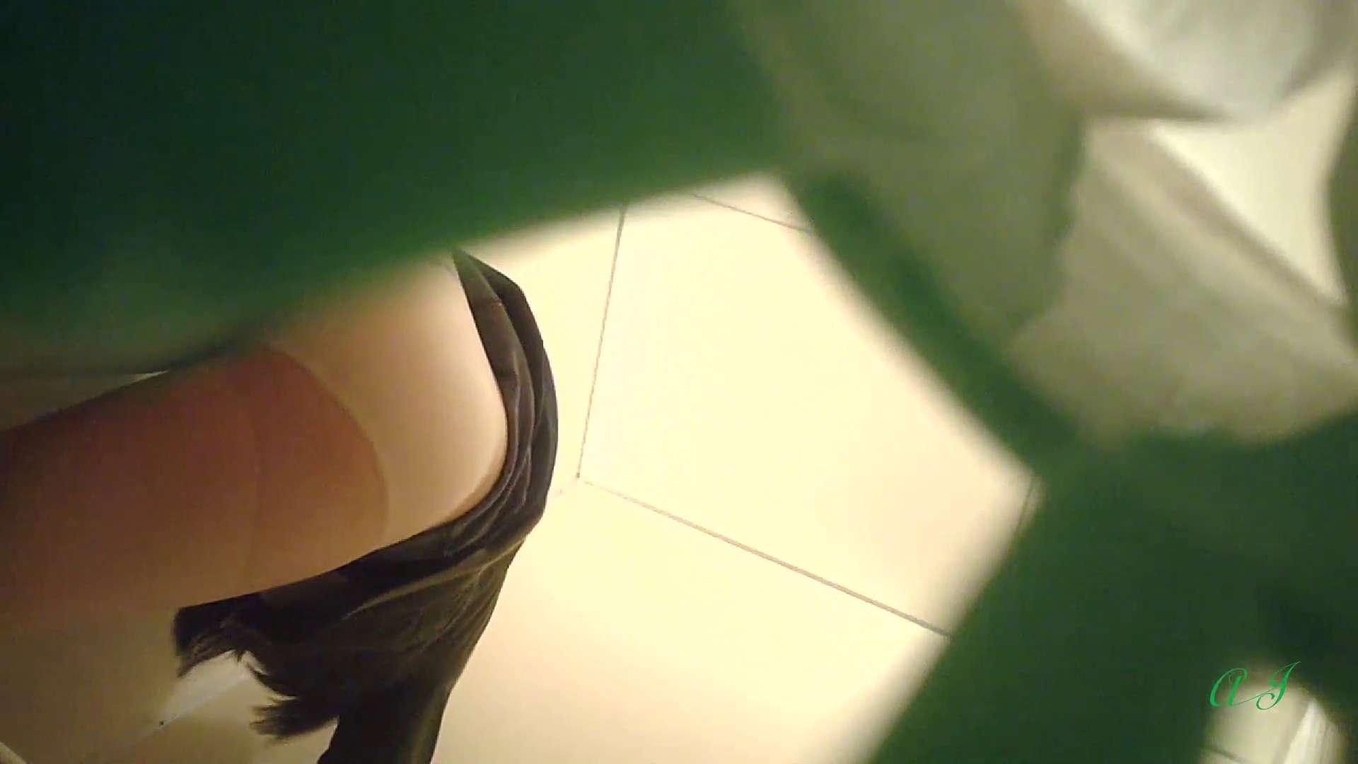 有名大学女性洗面所 vol.64 圧巻!総勢8名全員美女ばかり!! ギャル達 ワレメ無修正動画無料 80枚 24