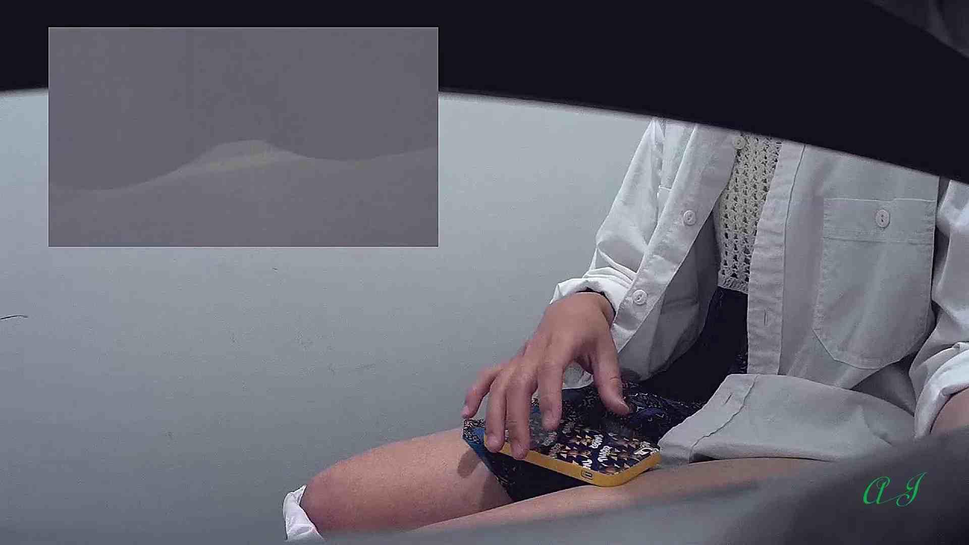有名大学女性洗面所 vol.64 圧巻!総勢8名全員美女ばかり!! 洗面所のぞき オメコ無修正動画無料 80枚 72