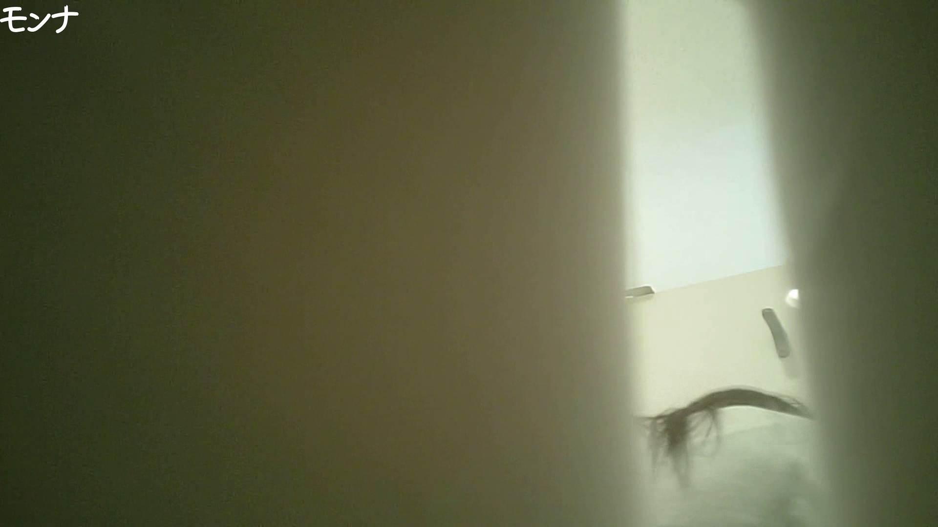 有名大学女性洗面所 vol.65 秘技!!マルチアングル天井撮り!! 和式便所 オマンコ無修正動画無料 110枚 7