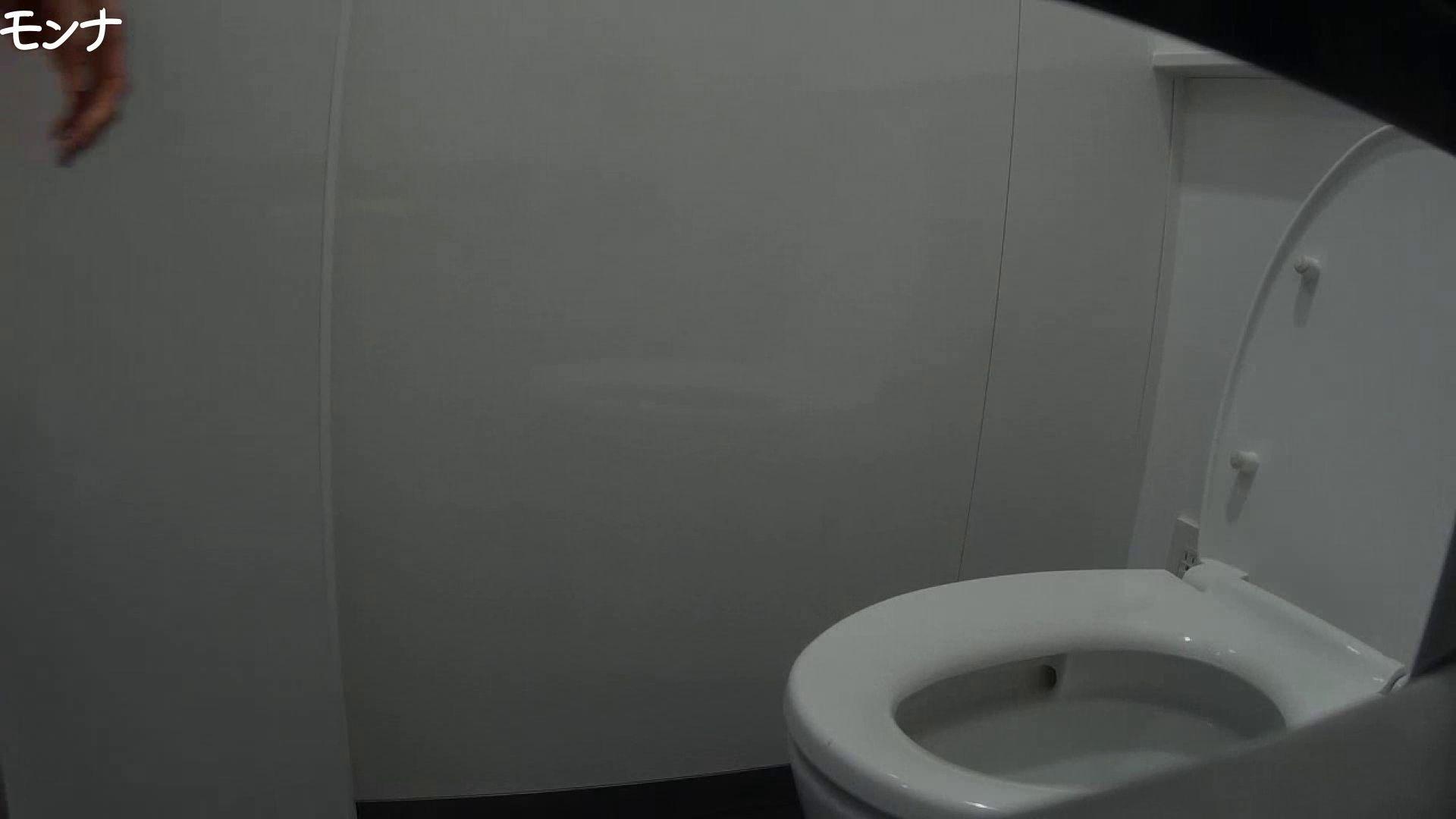 有名大学女性洗面所 vol.65 秘技!!マルチアングル天井撮り!! 高画質 | 洗面所のぞき  110枚 67