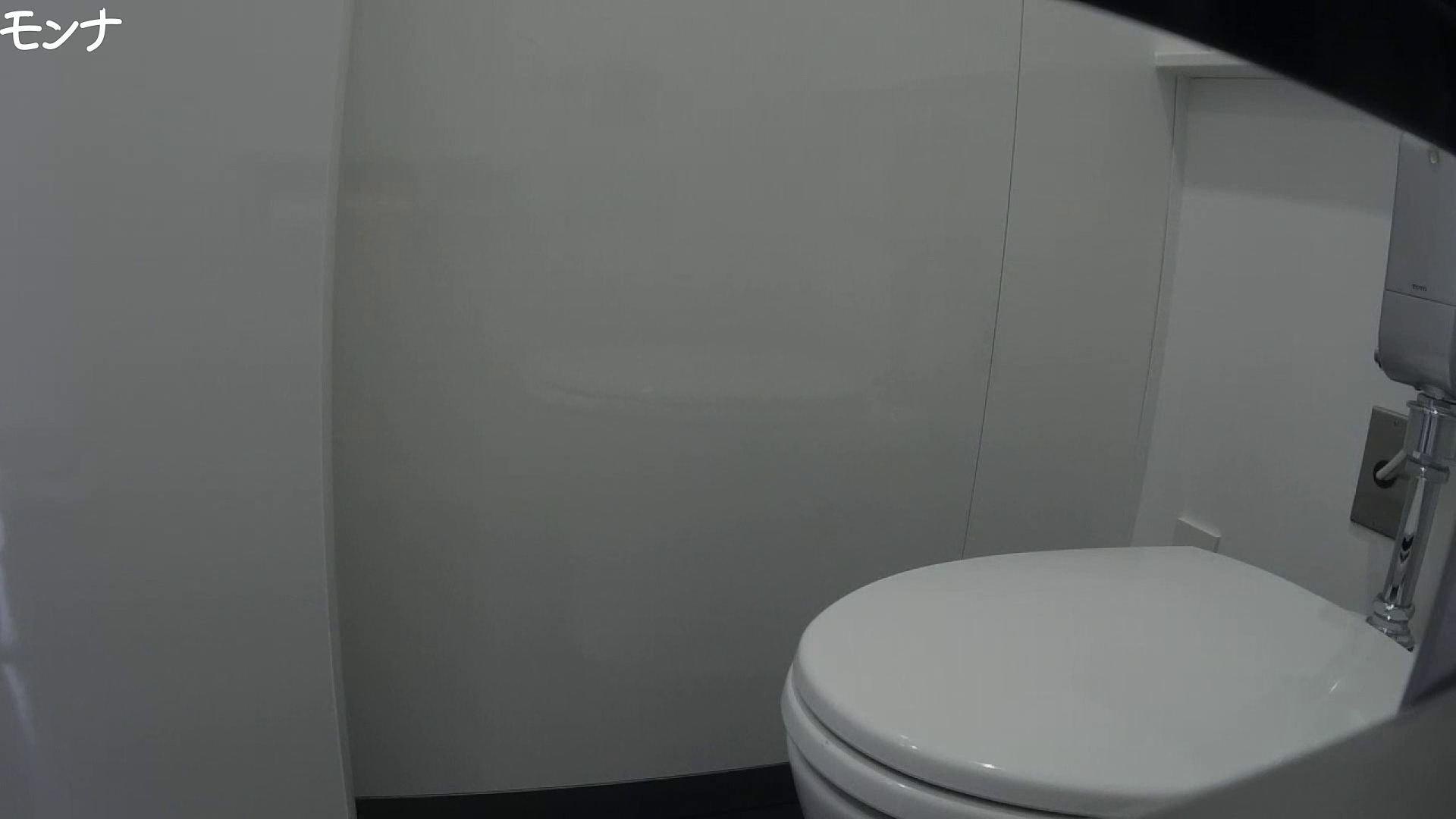 有名大学女性洗面所 vol.65 秘技!!マルチアングル天井撮り!! 高画質  110枚 88