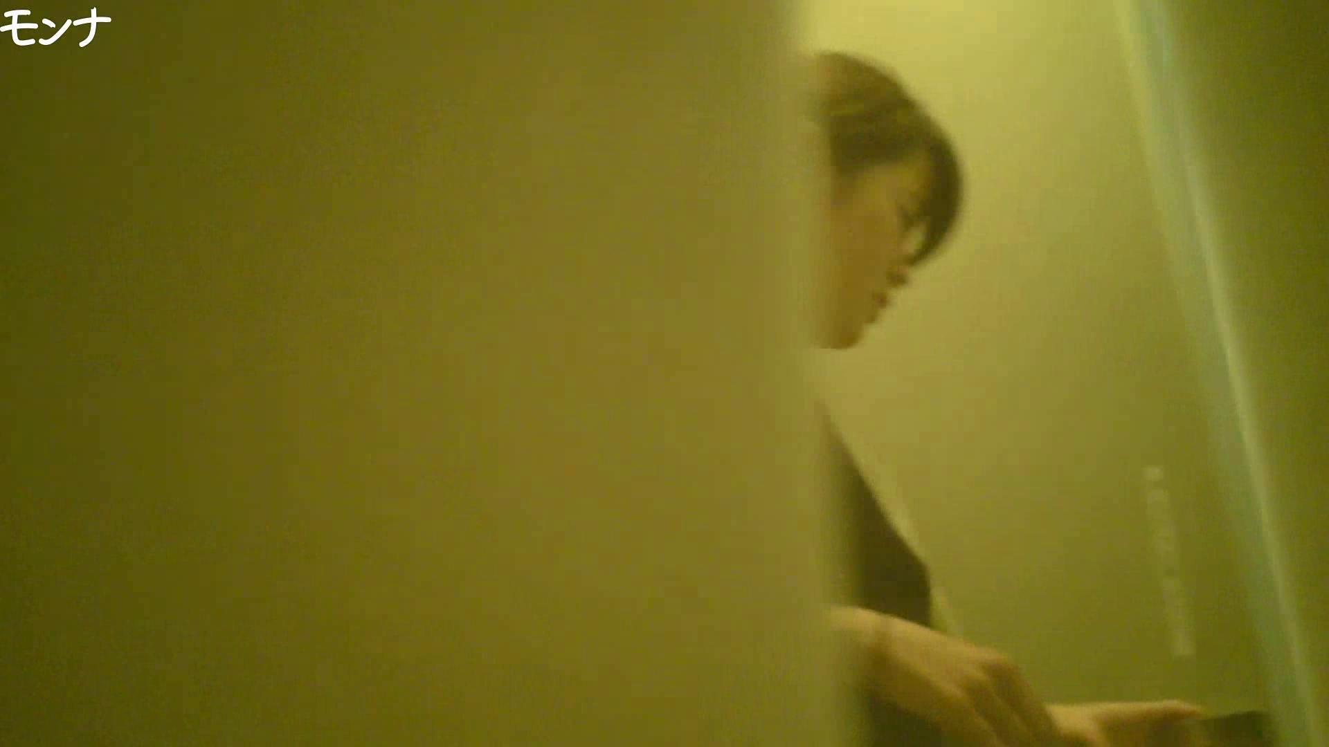 有名大学女性洗面所 vol.66 清楚系女子をがっつり!! 潜入 | 洗面所のぞき  94枚 91