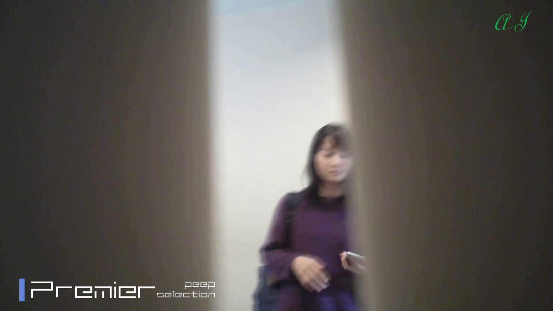 有名大学女性洗面所 vol.74 お姉さんのSEX おめこ無修正動画無料 90枚 23