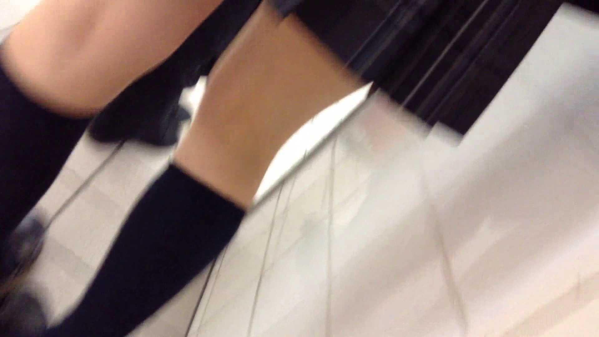 女子洗面所行列潜入記 Vol.06 洗面所のぞき オメコ無修正動画無料 91枚 18