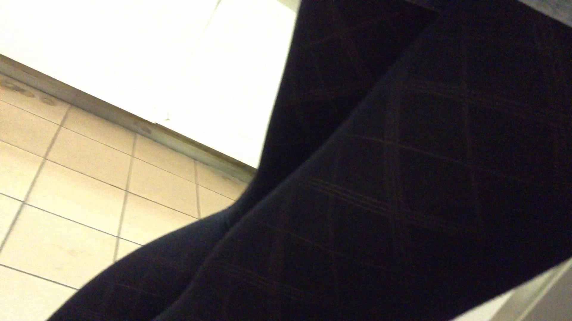 女子洗面所行列潜入記 Vol.06 洗面所のぞき オメコ無修正動画無料 91枚 32