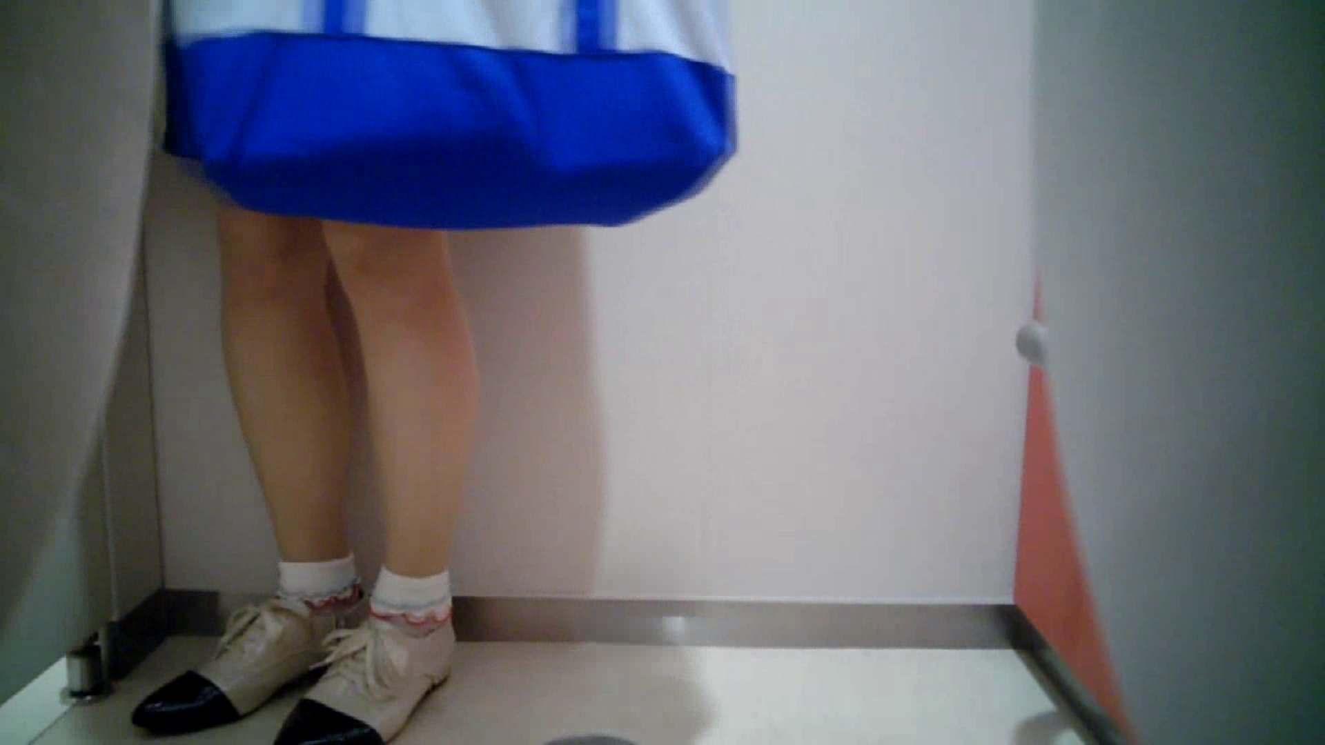トイレ盗撮|痴態洗面所 Vol.01 顔のアップがたまりま・・・。あっ!!|怪盗ジョーカー