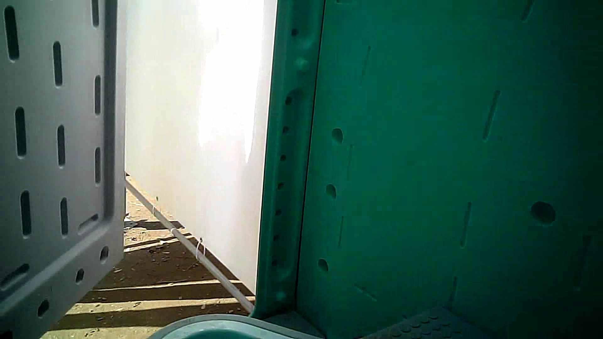トイレ盗撮|痴態洗面所 Vol.09 美女系、清楚系、ギャル系、時々祭り系??|怪盗ジョーカー