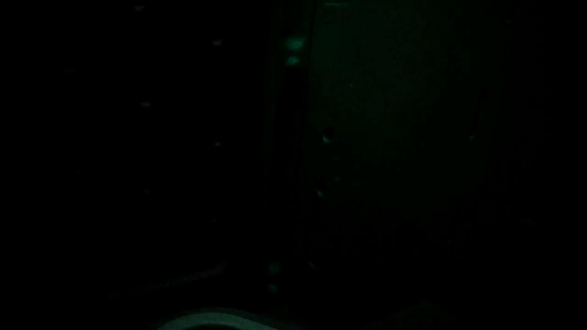 痴態洗面所 Vol.09 美女系、清楚系、ギャル系、時々祭り系?? 盛合せ | お姉さんのSEX  90枚 49