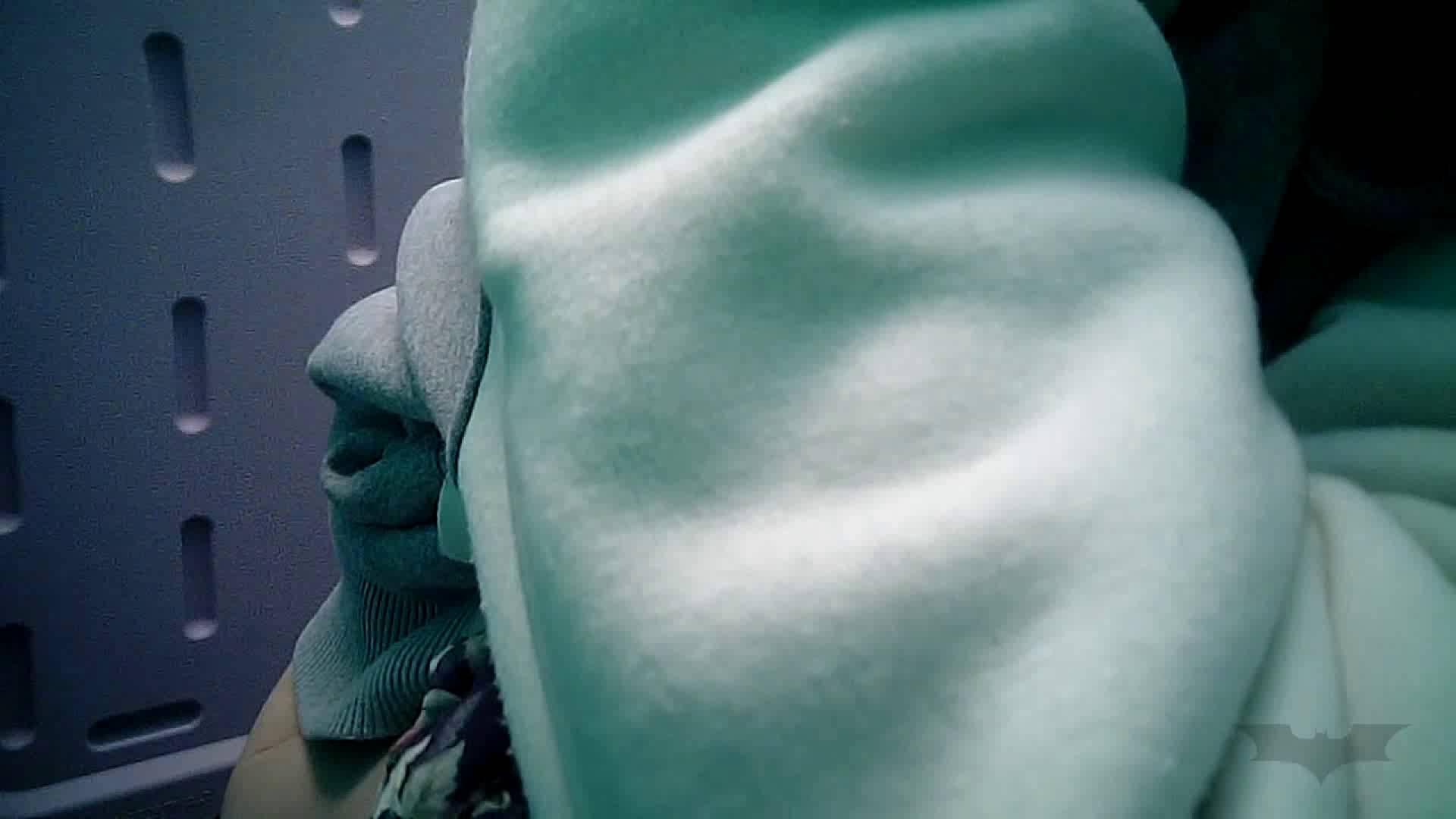痴態洗面所 Vol.09 美女系、清楚系、ギャル系、時々祭り系?? ギャル達 エロ画像 90枚 56