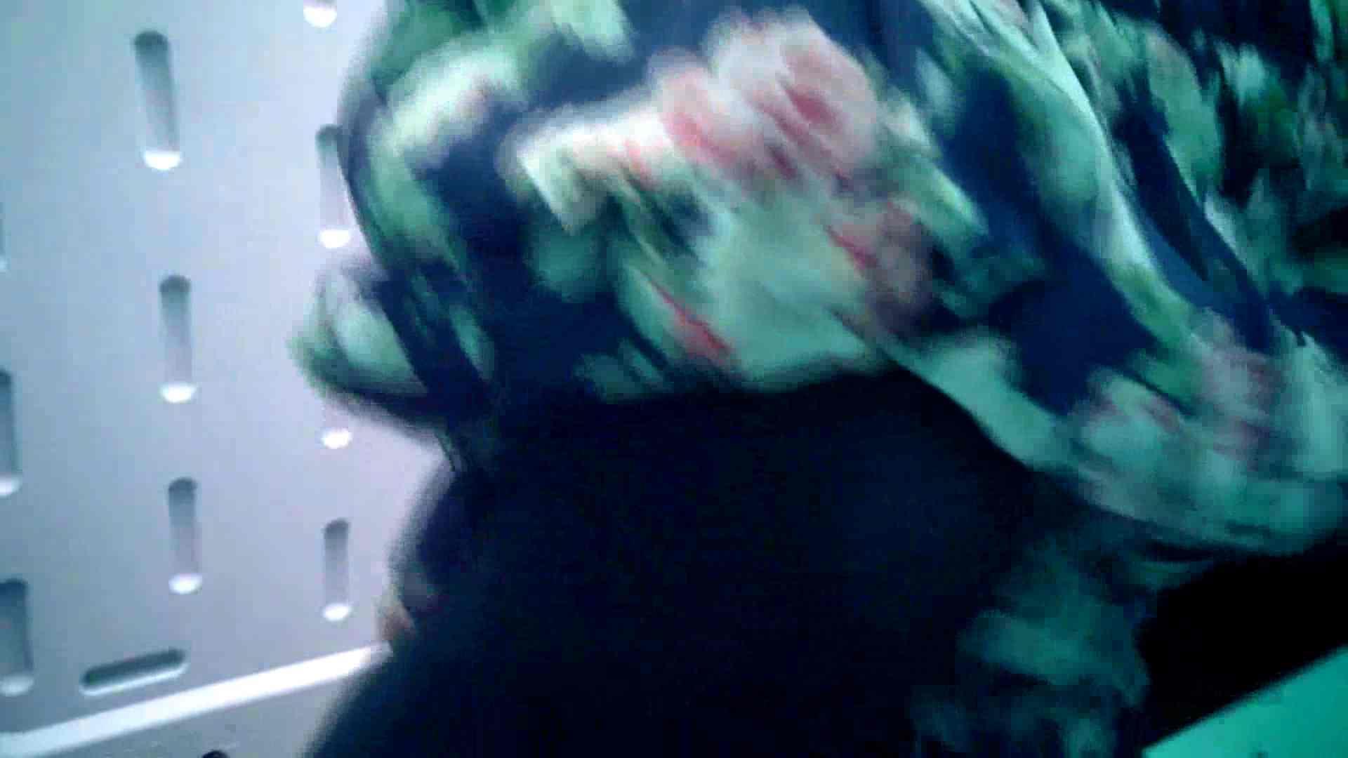 痴態洗面所 Vol.09 美女系、清楚系、ギャル系、時々祭り系?? 高画質 おまんこ動画流出 90枚 58