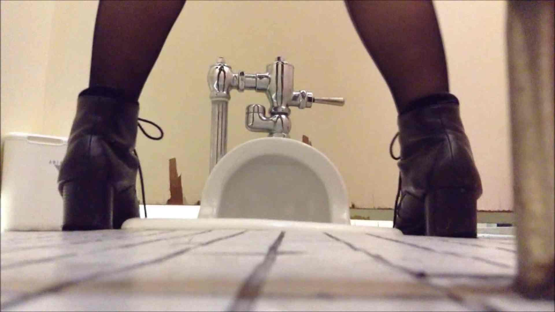 某有名大学女性洗面所 vol.01 丸見え セックス画像 107枚 21