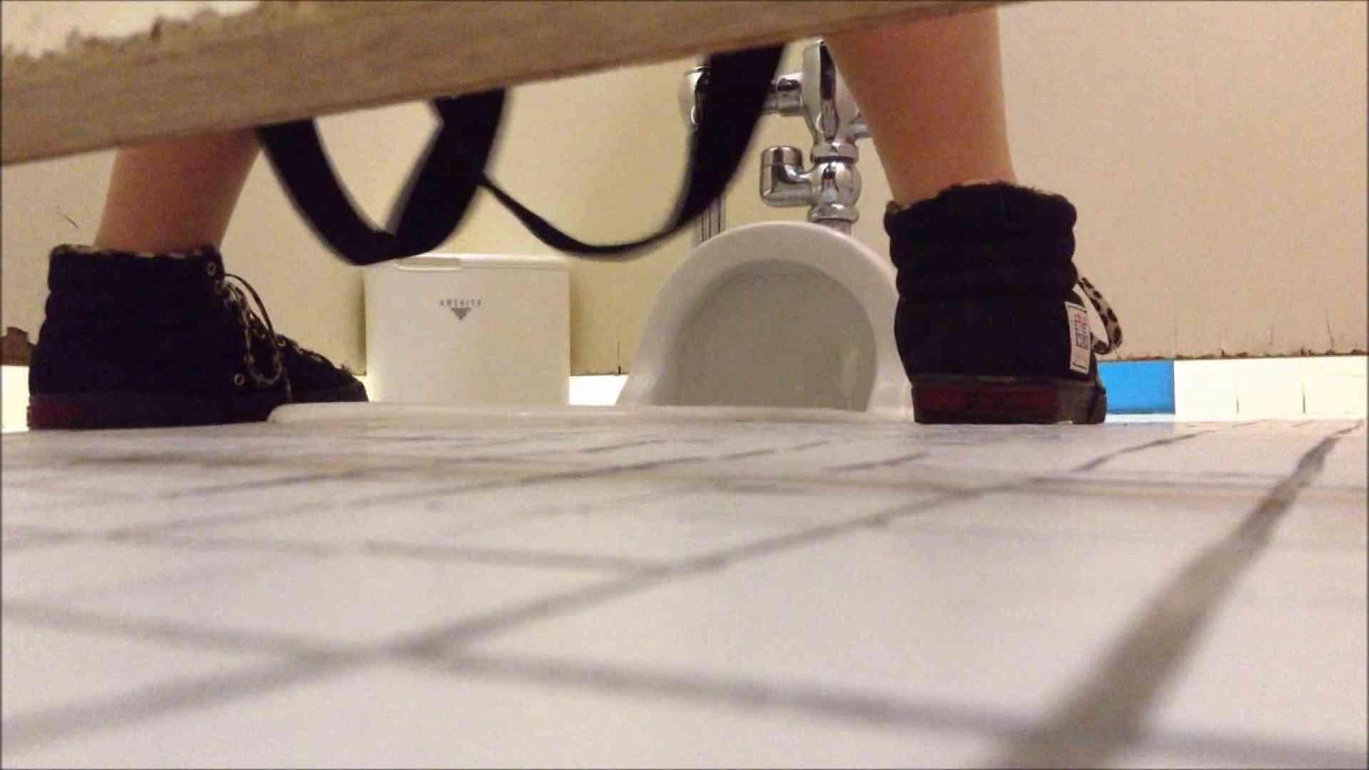 某有名大学女性洗面所 vol.01 盛合せ セックス画像 107枚 31