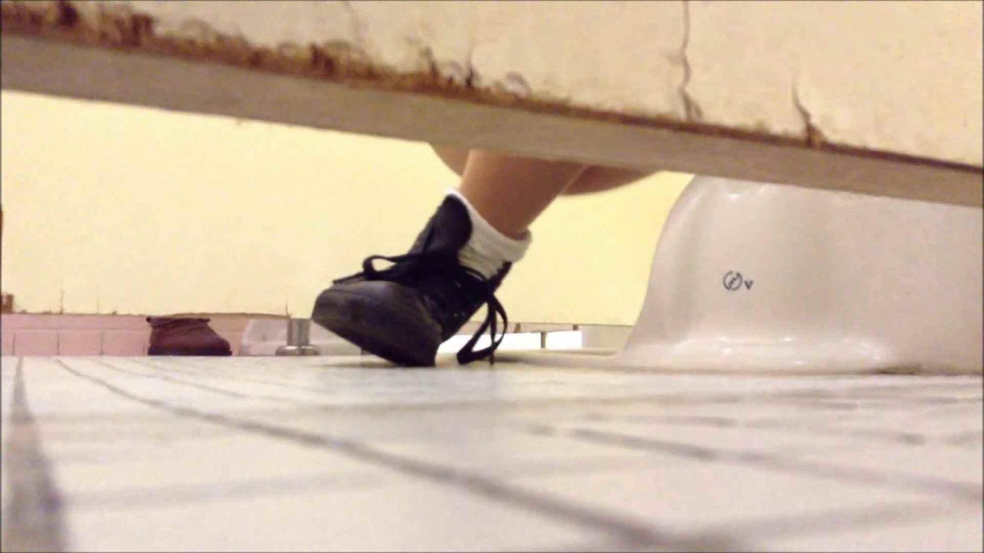 某有名大学女性洗面所 vol.01 ギャル達 オマンコ動画キャプチャ 107枚 47
